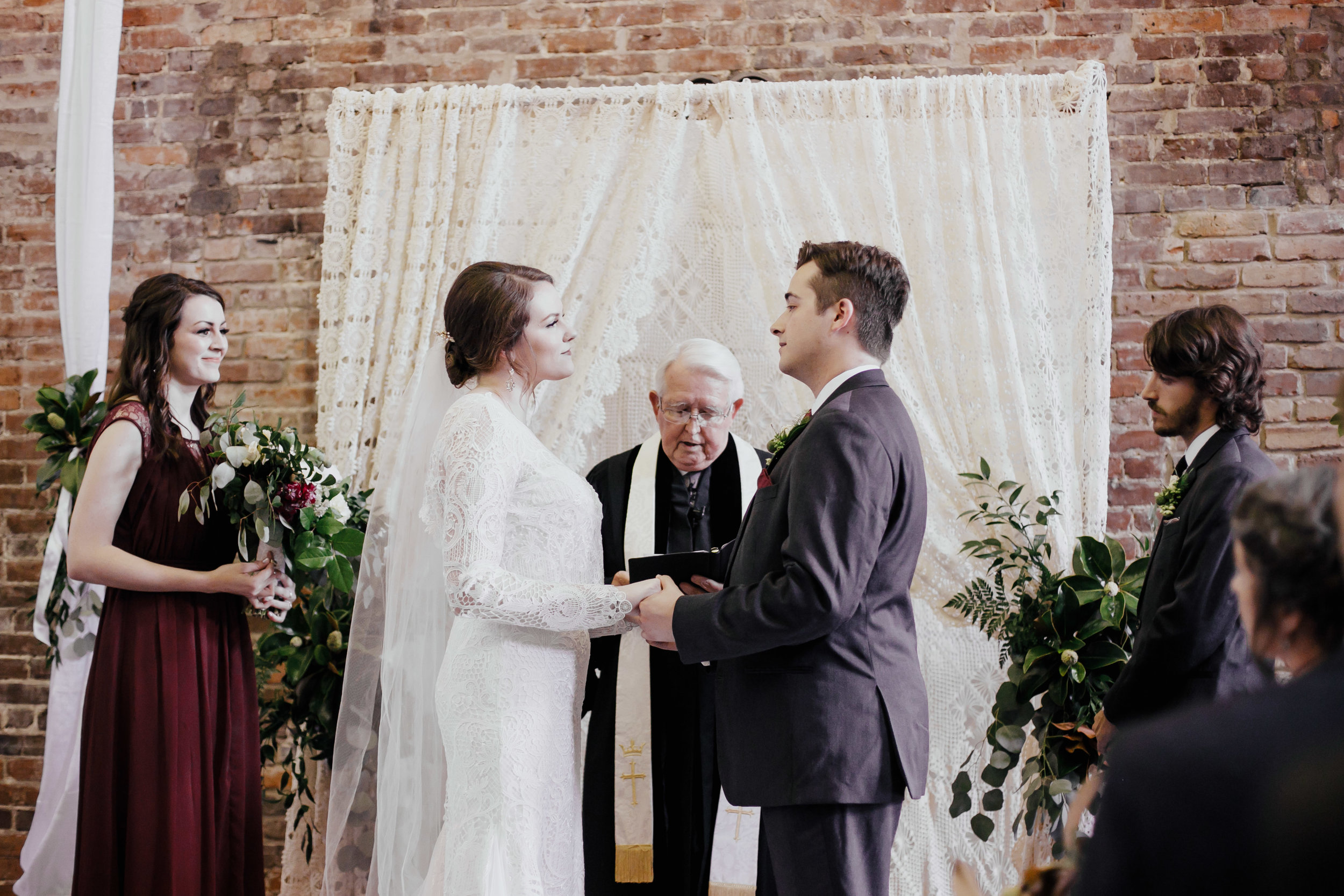 Powers Augusta Wedding (Old Medical College)-655.jpg