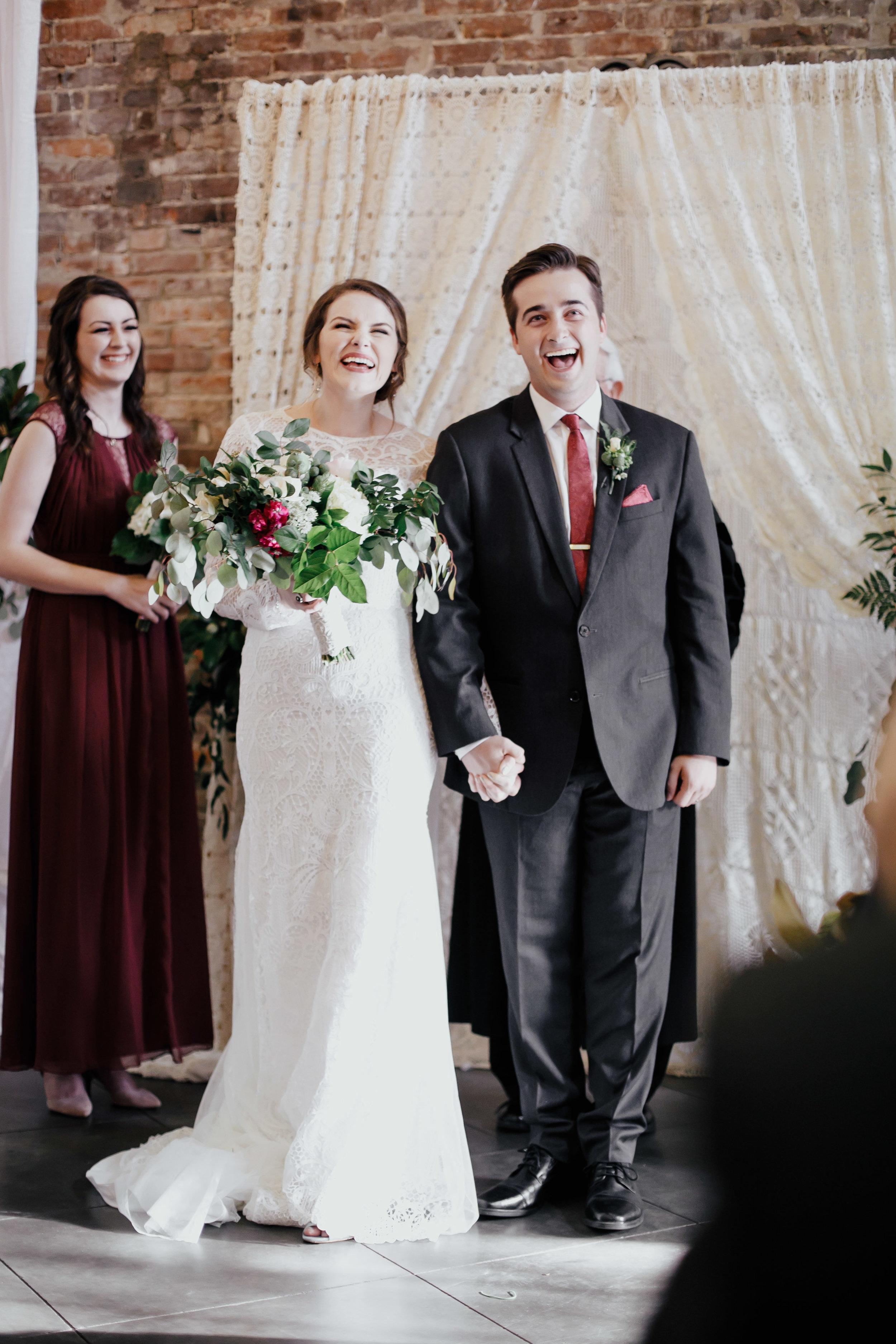 Powers Augusta Wedding (Old Medical College)-713.jpg
