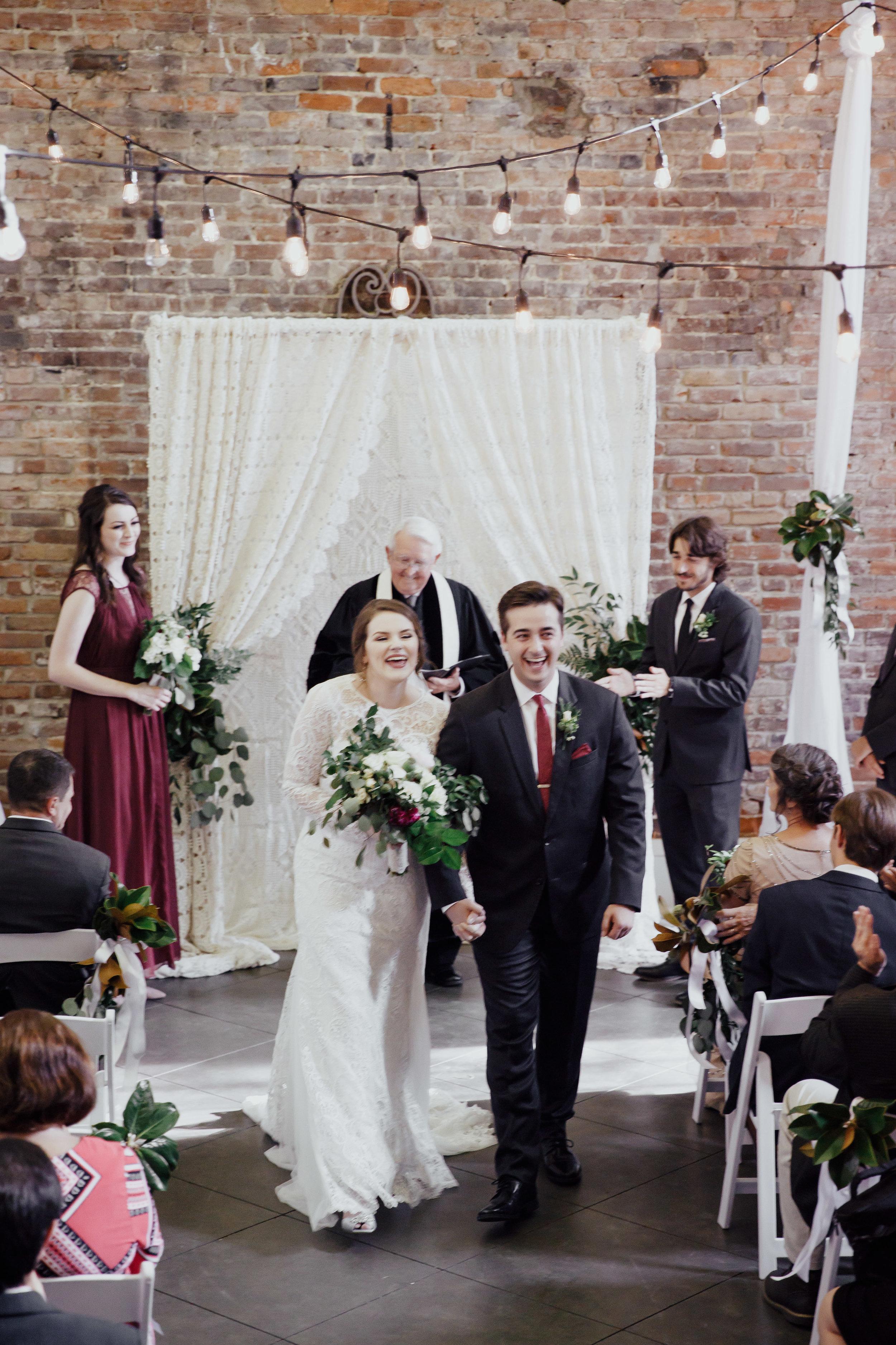 Powers Augusta Wedding (Old Medical College)-718.jpg