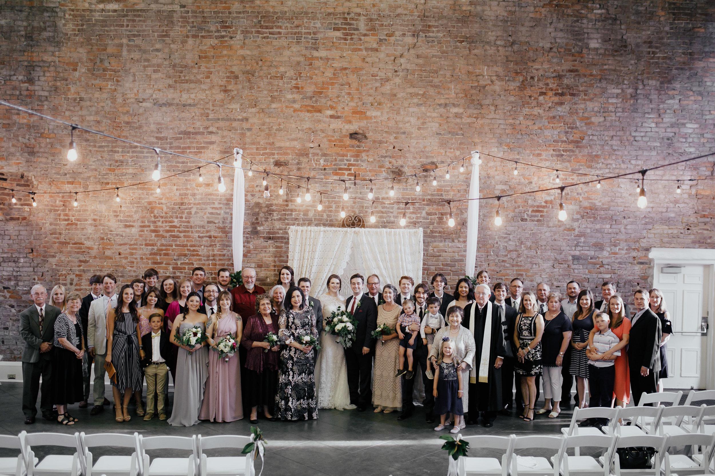 Powers Augusta Wedding (Old Medical College)-730.jpg