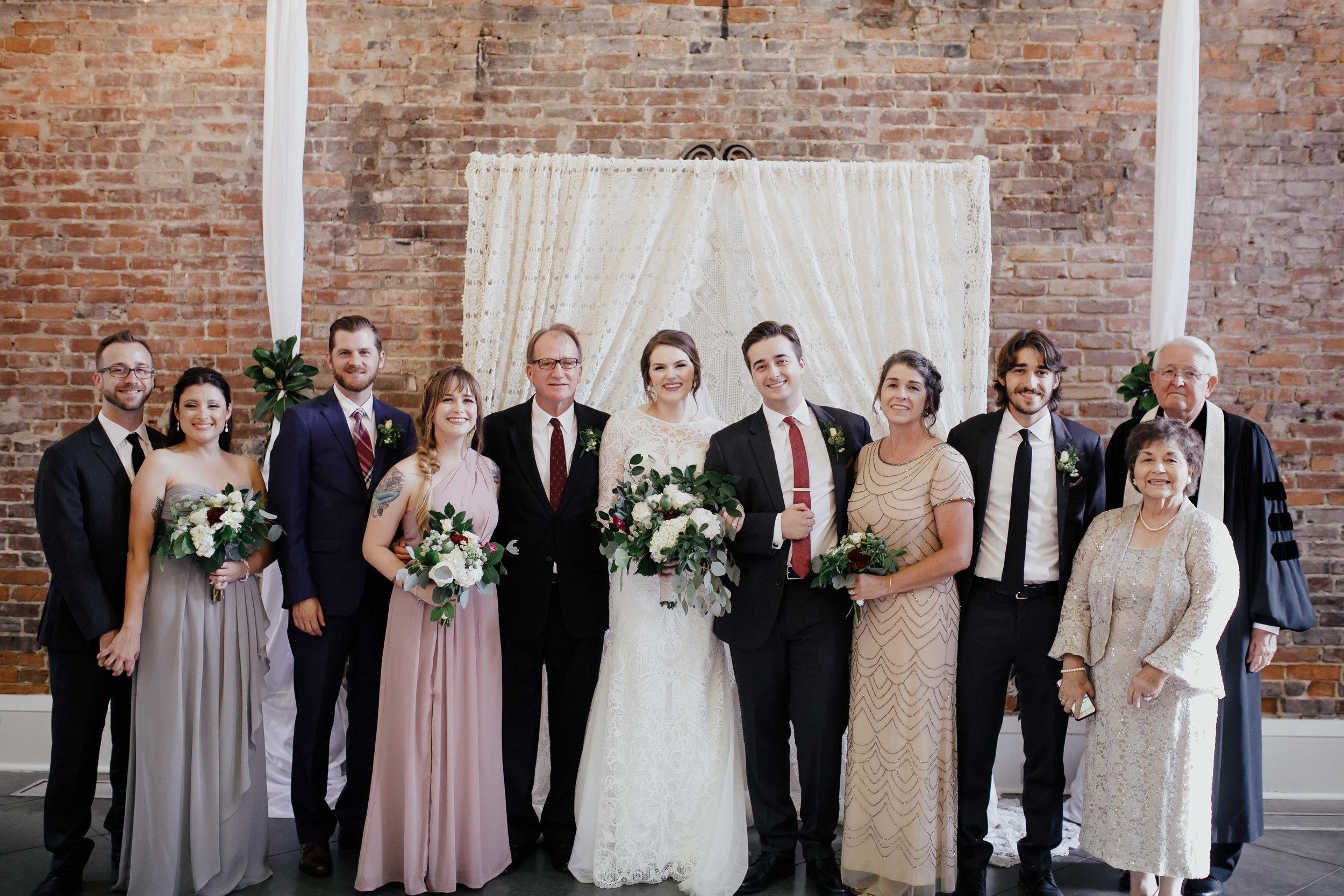 Powers Augusta Wedding (Old Medical College)-732.jpg