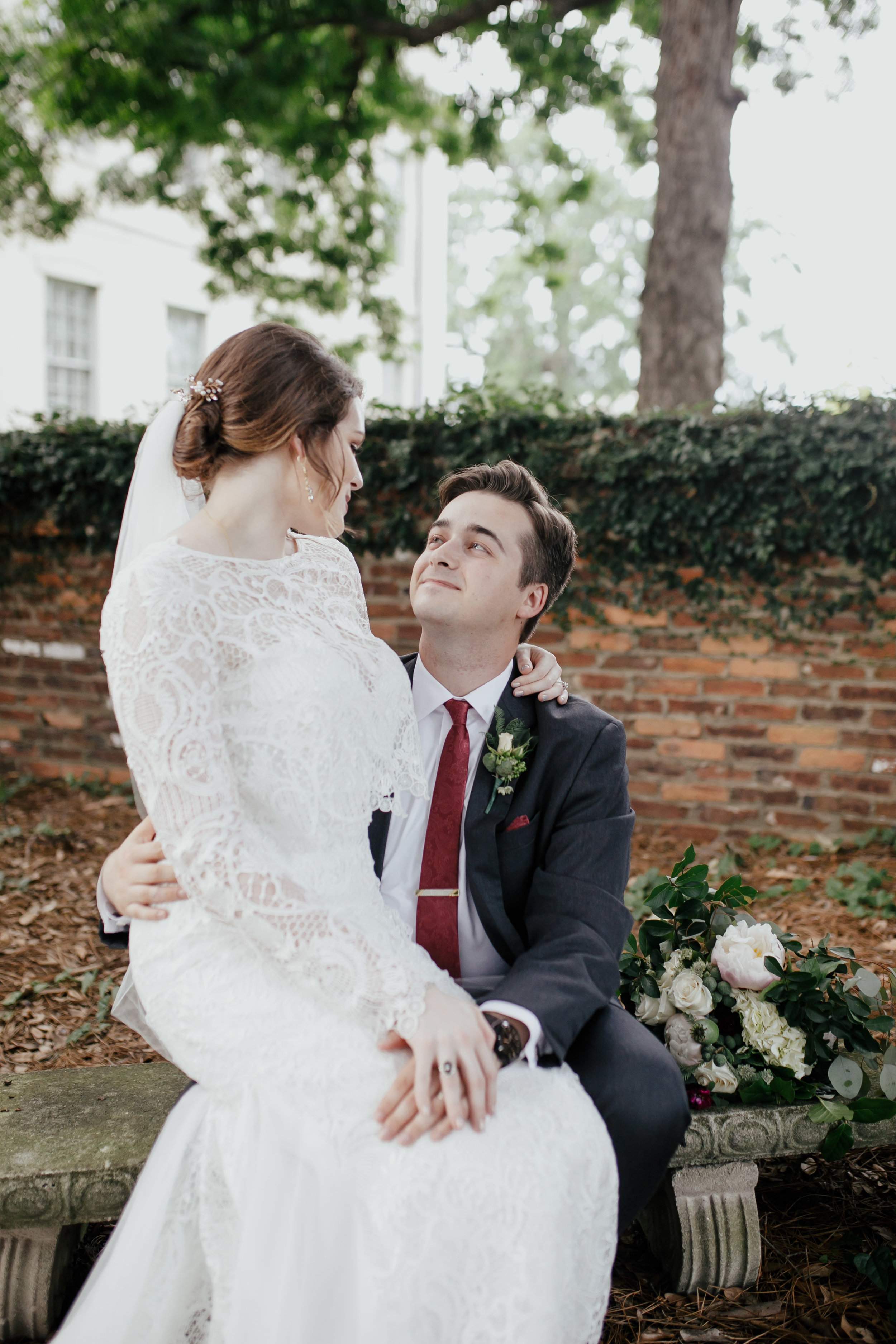Powers Augusta Wedding (Old Medical College)-767.jpg