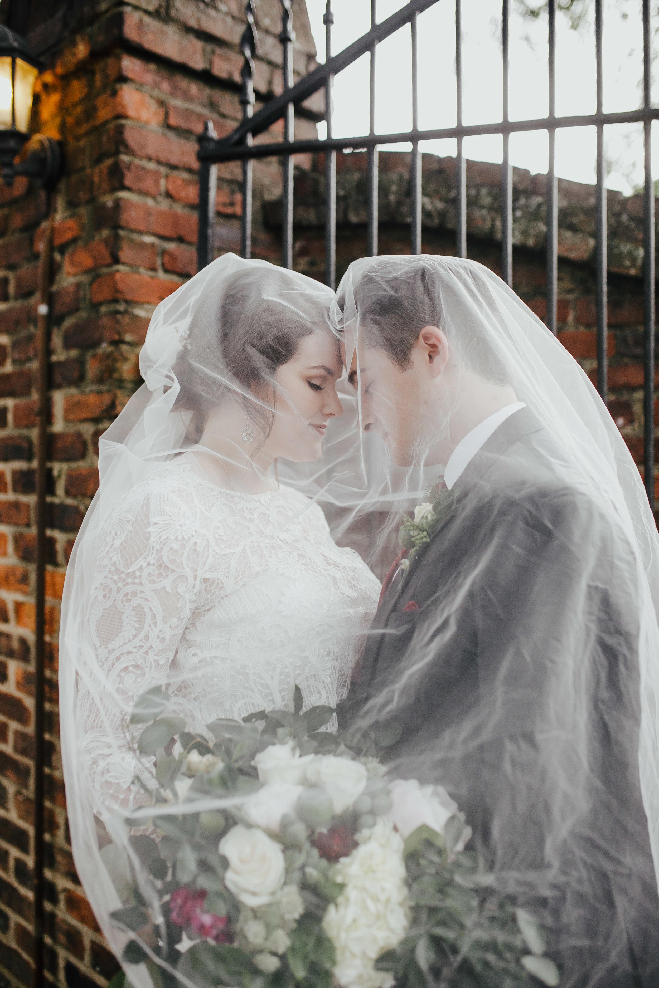 Powers Augusta Wedding (Old Medical College)-778.jpg