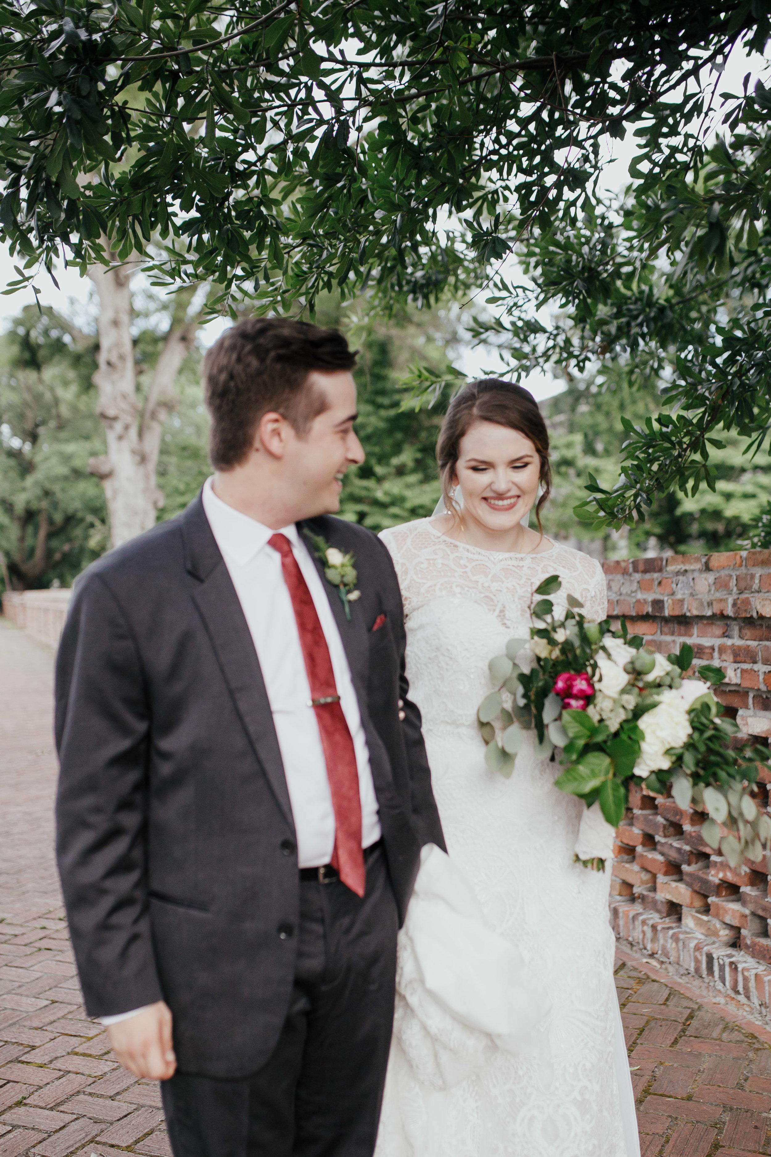 Powers Augusta Wedding (Old Medical College)-776.jpg