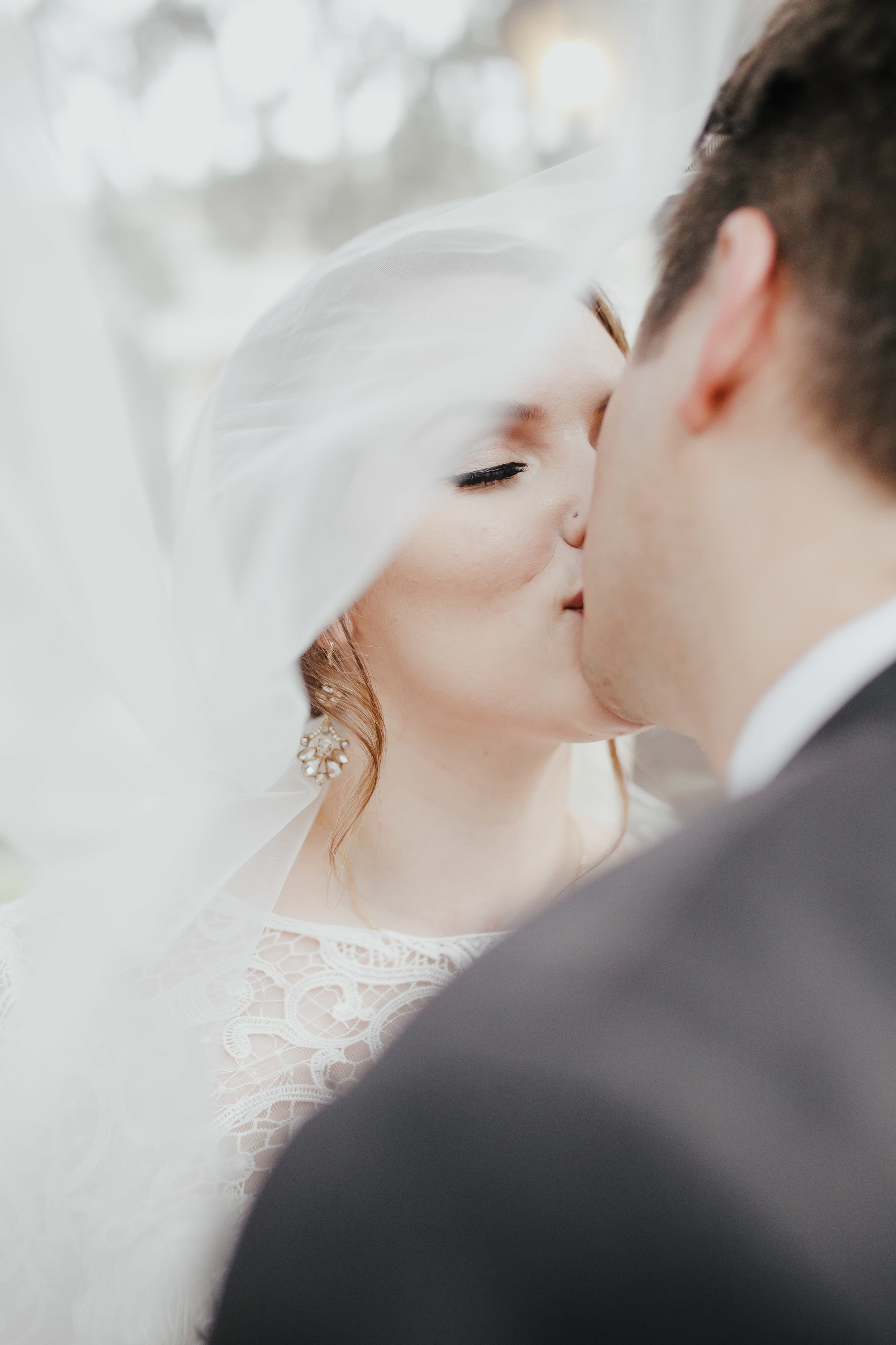 Powers Augusta Wedding (Old Medical College)-782.jpg