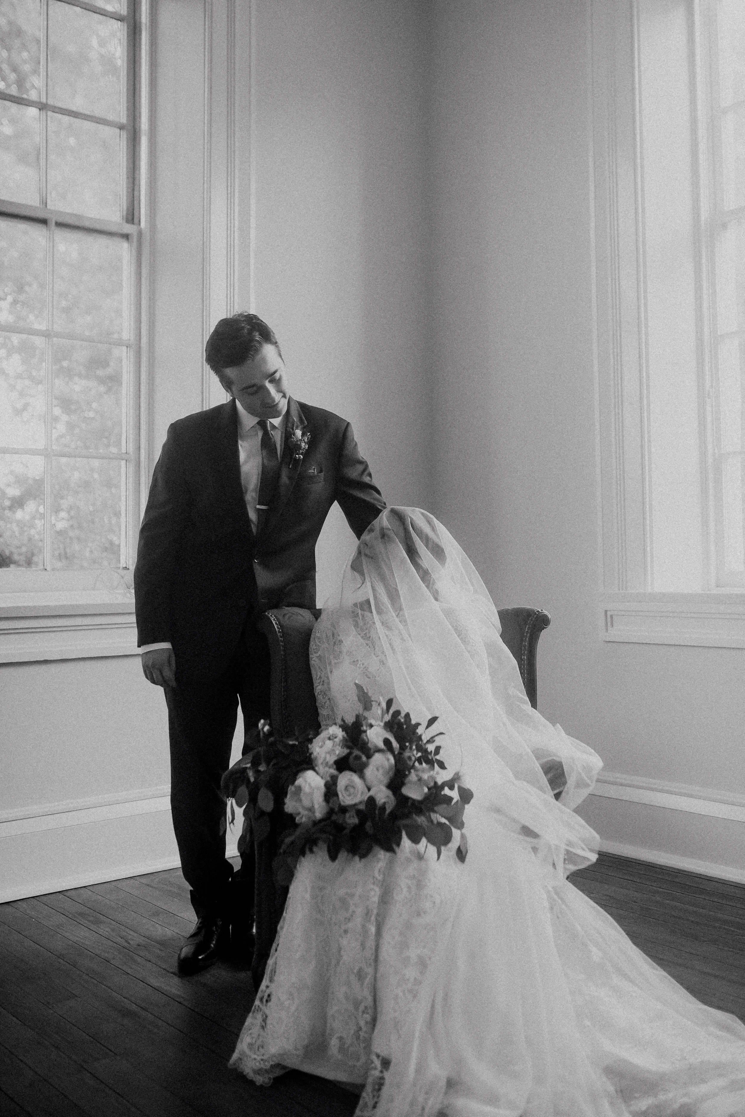Powers Augusta Wedding (Old Medical College)-809.jpg