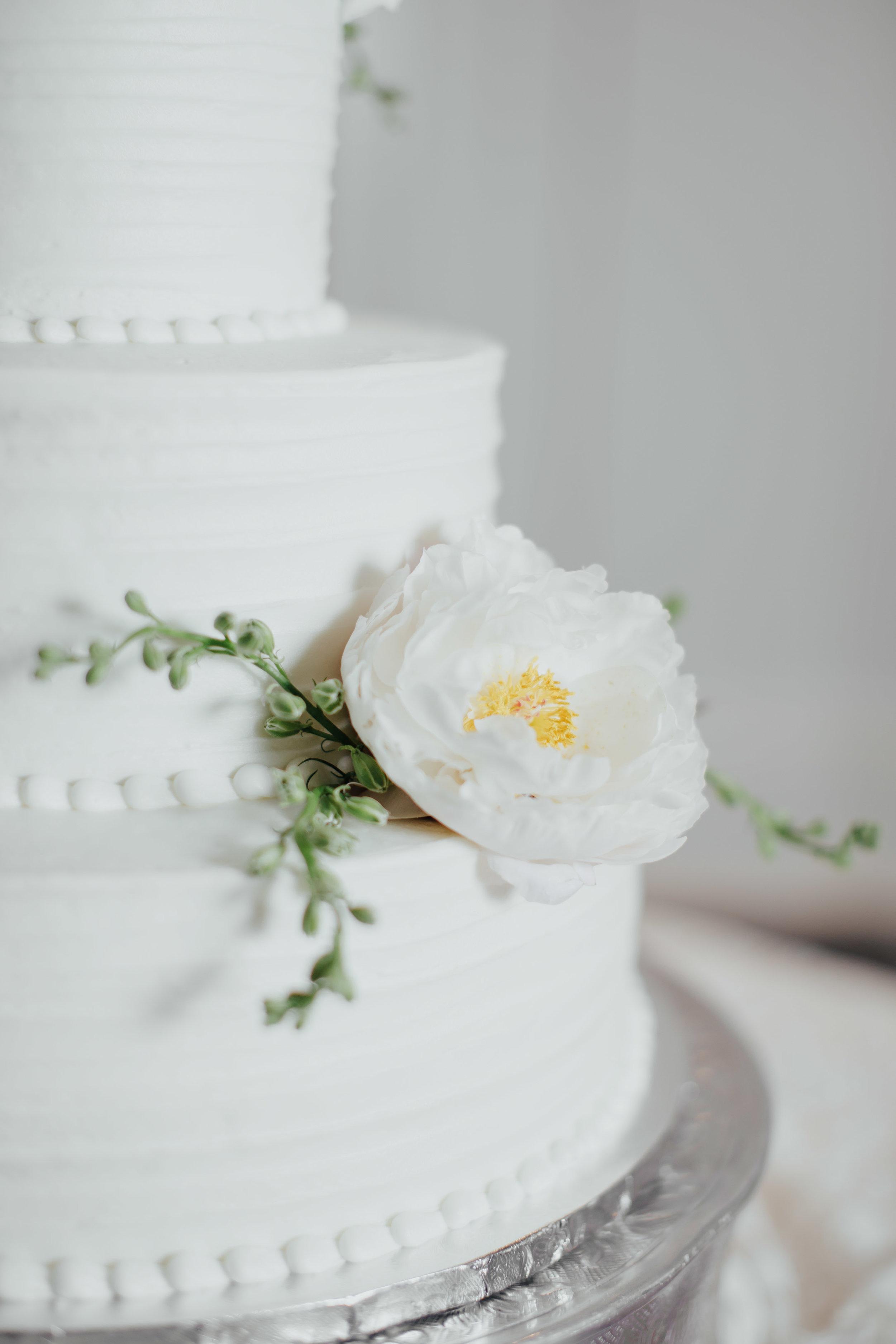 Powers Augusta Wedding (Old Medical College)-823.jpg