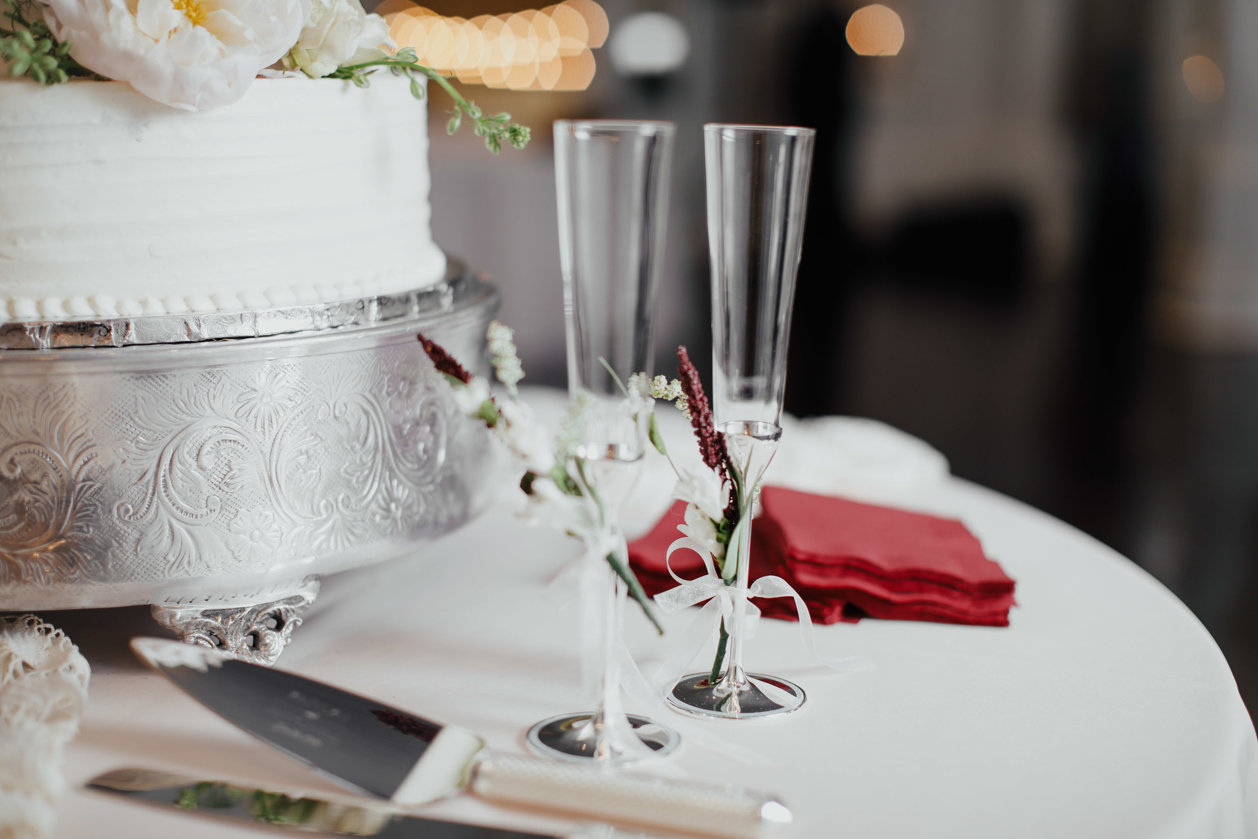 Powers Augusta Wedding (Old Medical College)-825.jpg