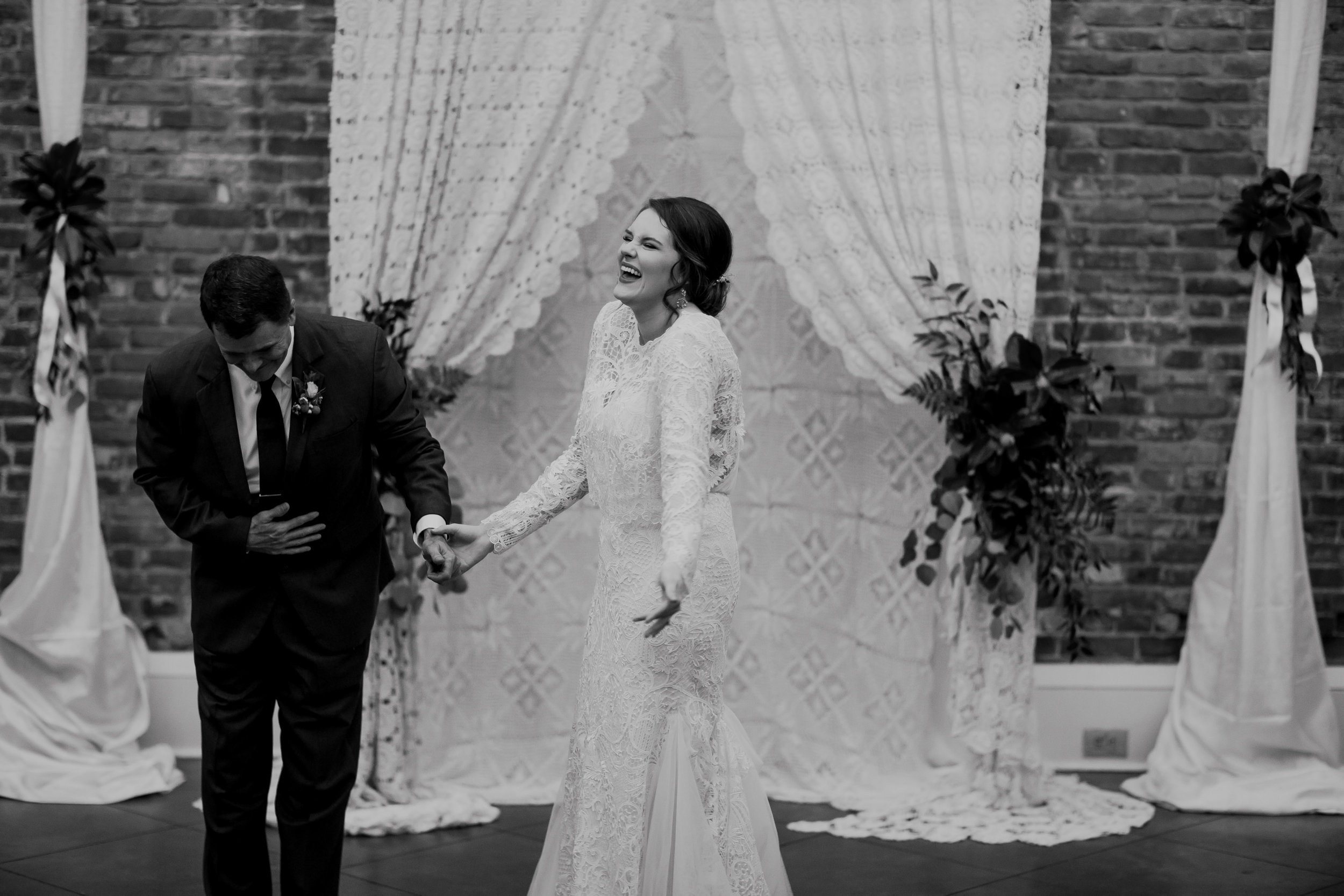 Powers Augusta Wedding (Old Medical College)-1024.jpg
