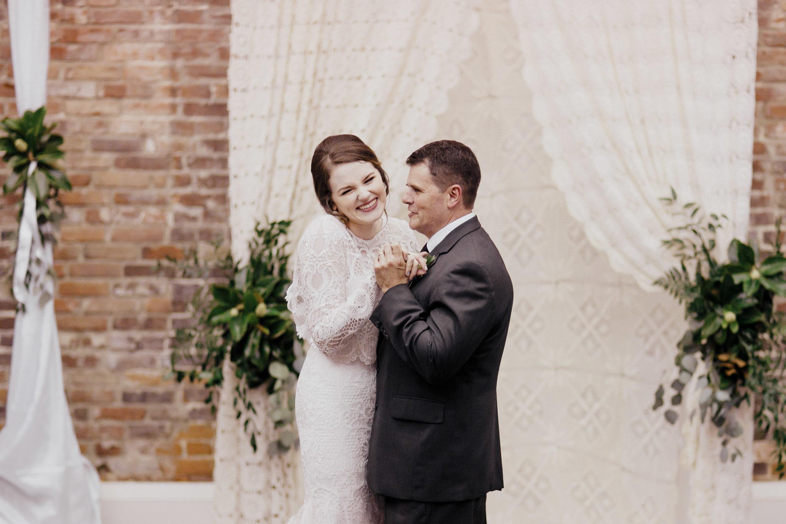 Powers Augusta Wedding (Old Medical College)-1021.jpg