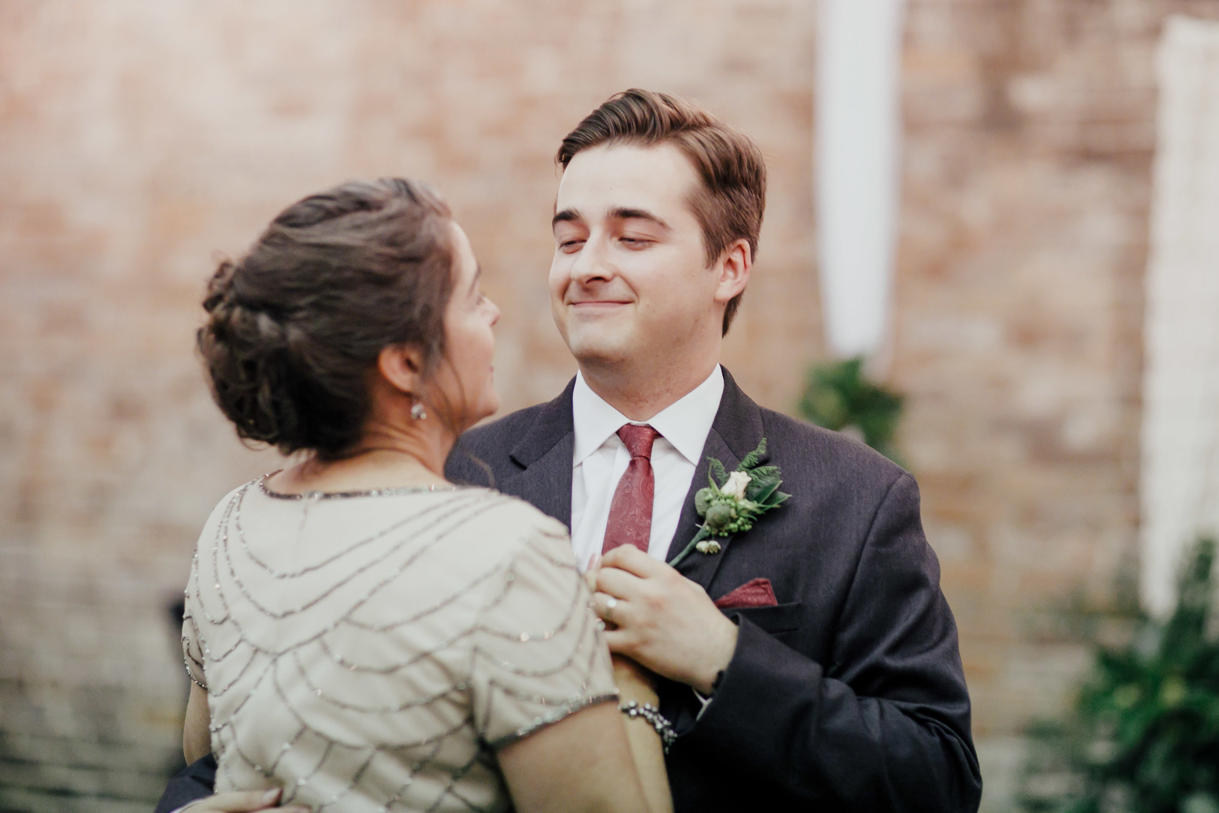Powers Augusta Wedding (Old Medical College)-1031.jpg