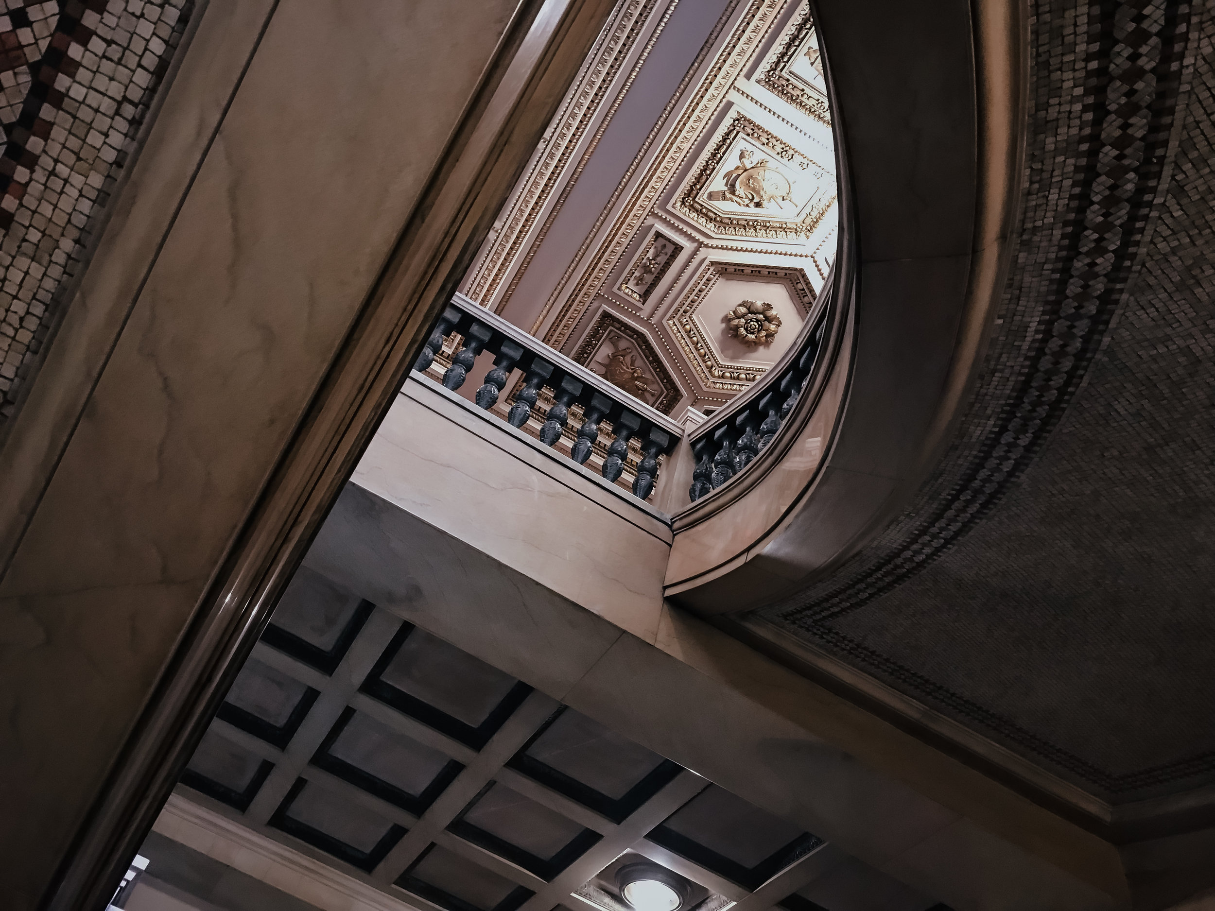 Chicago Cultural Center Wedding-2.jpg
