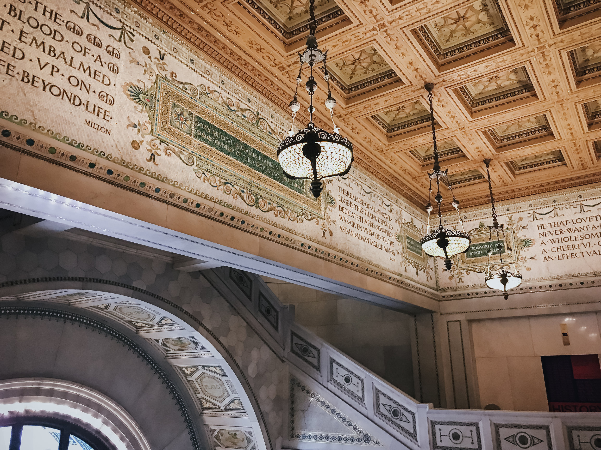Chicago Cultural Center Wedding-4.jpg
