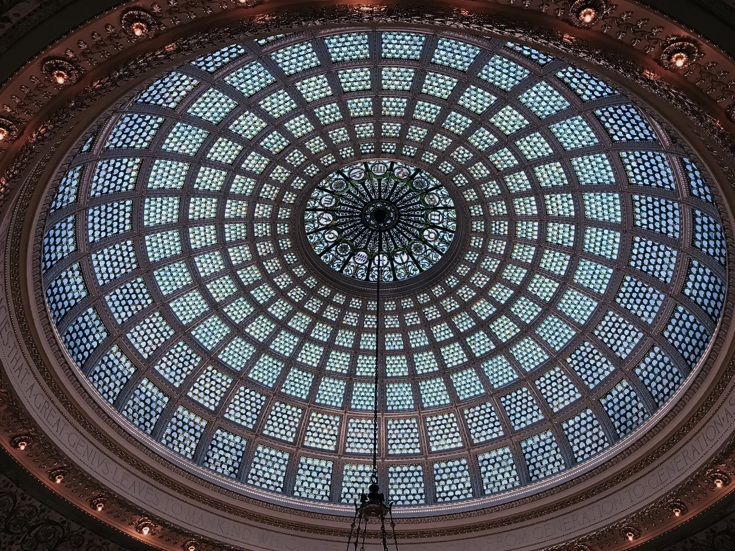 Chicago Cultural Center Wedding-7.jpg