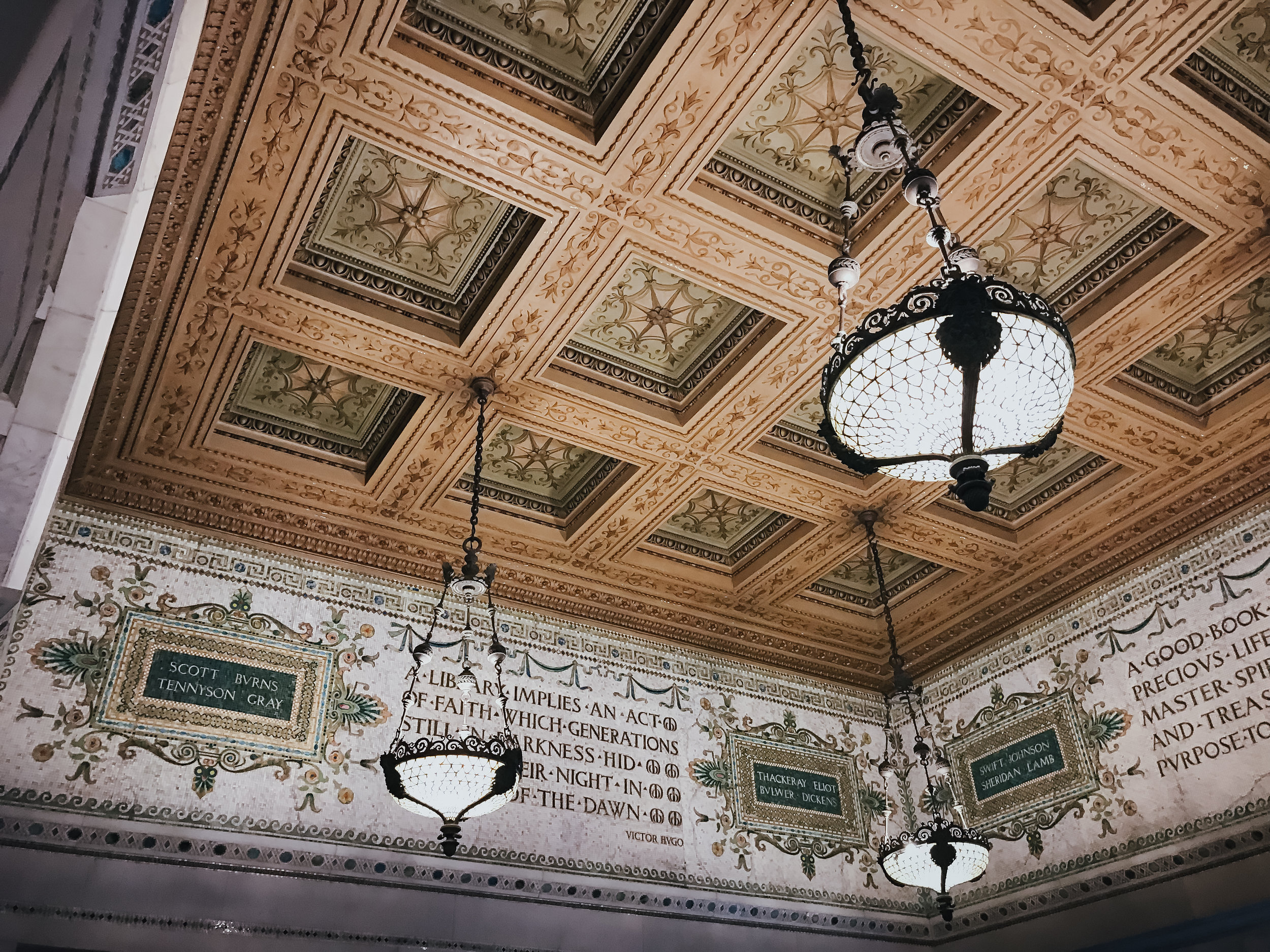 Chicago Cultural Center Wedding-10.jpg