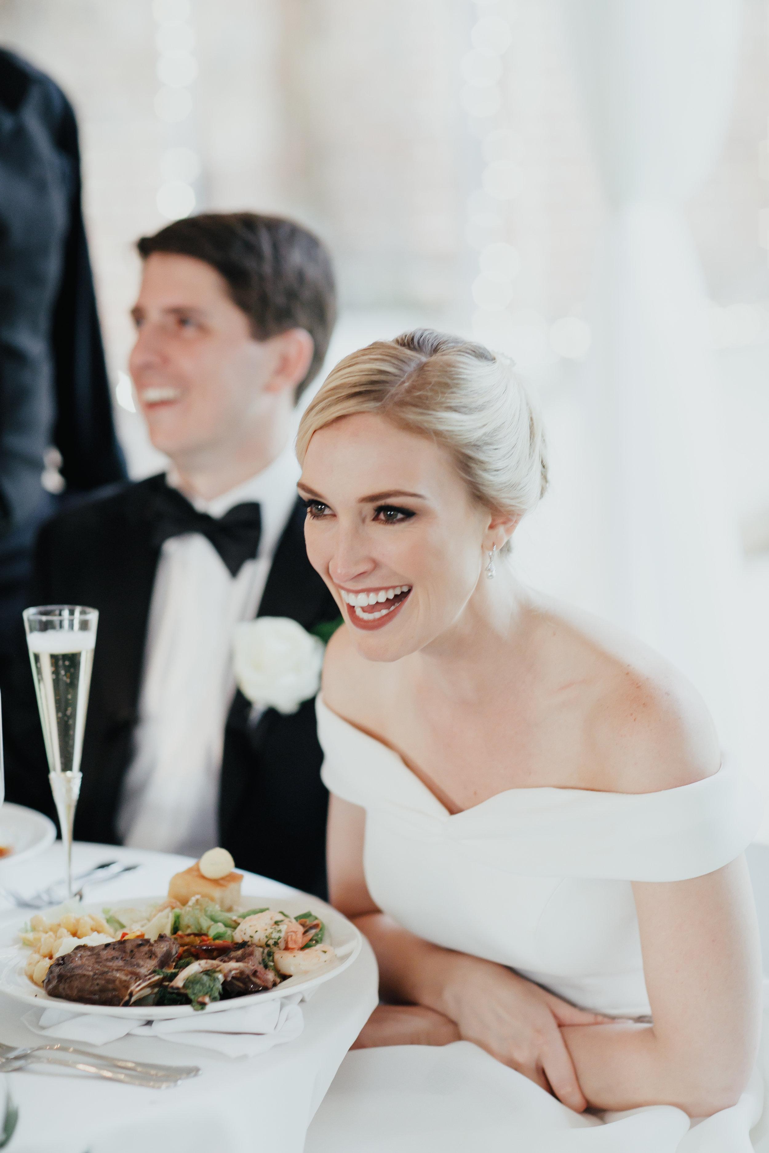 A&E Barnsley Garden Wedding (Ceremony-Reception)-948.jpg