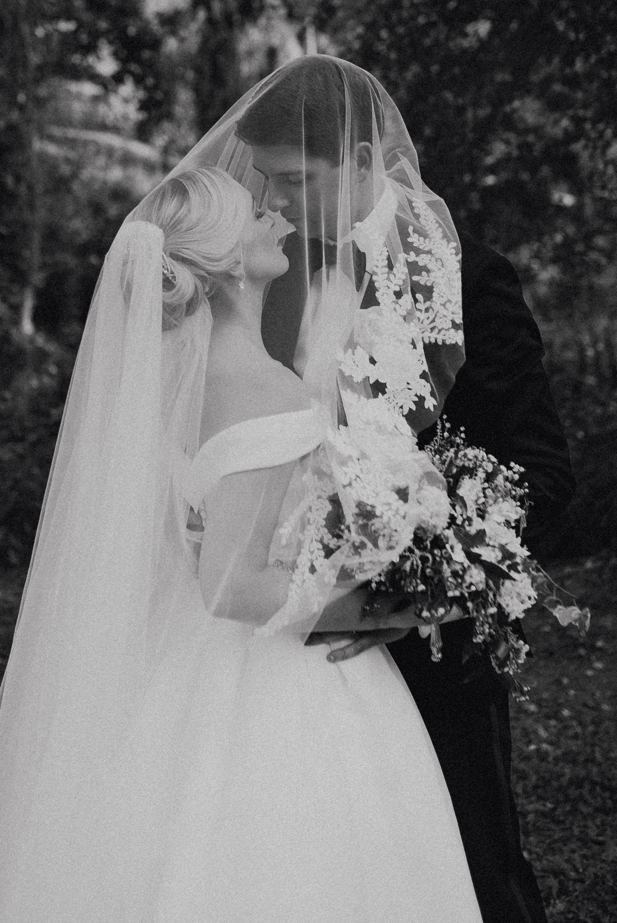 A&E Barnsley Garden Wedding (Ceremony-Reception)-727.jpg