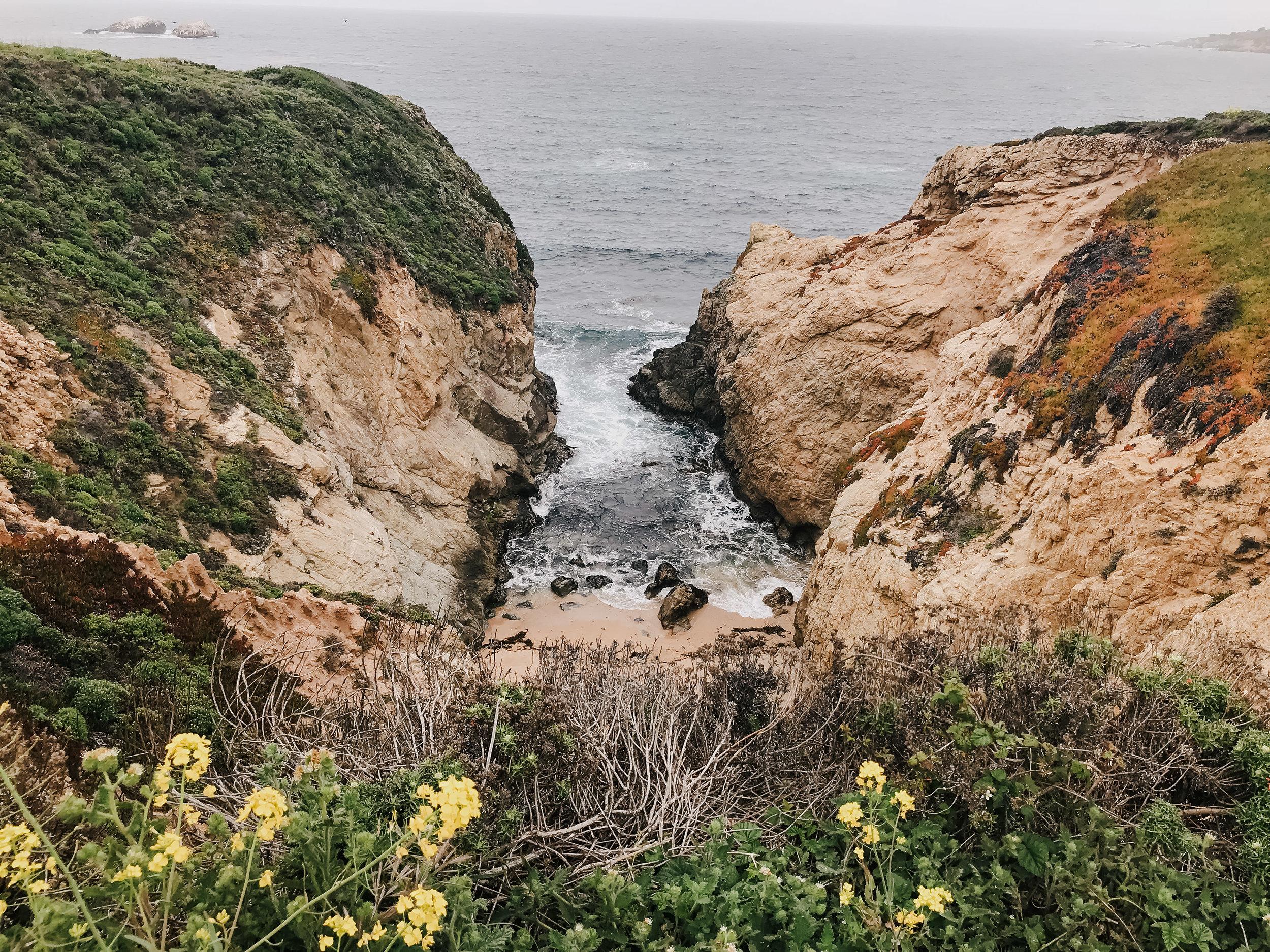 Connie Marina Photography California -1.jpg