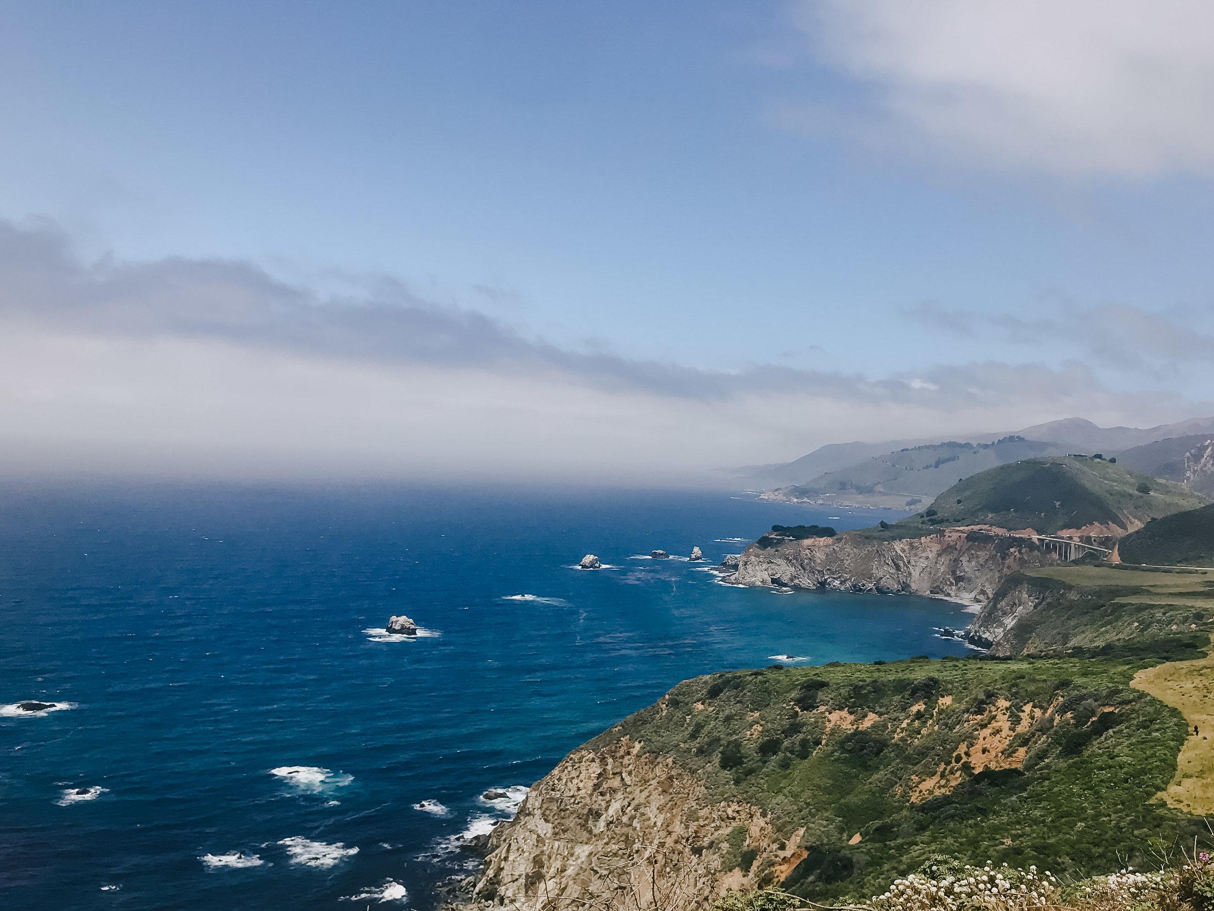 Connie Marina Photography California -7.jpg