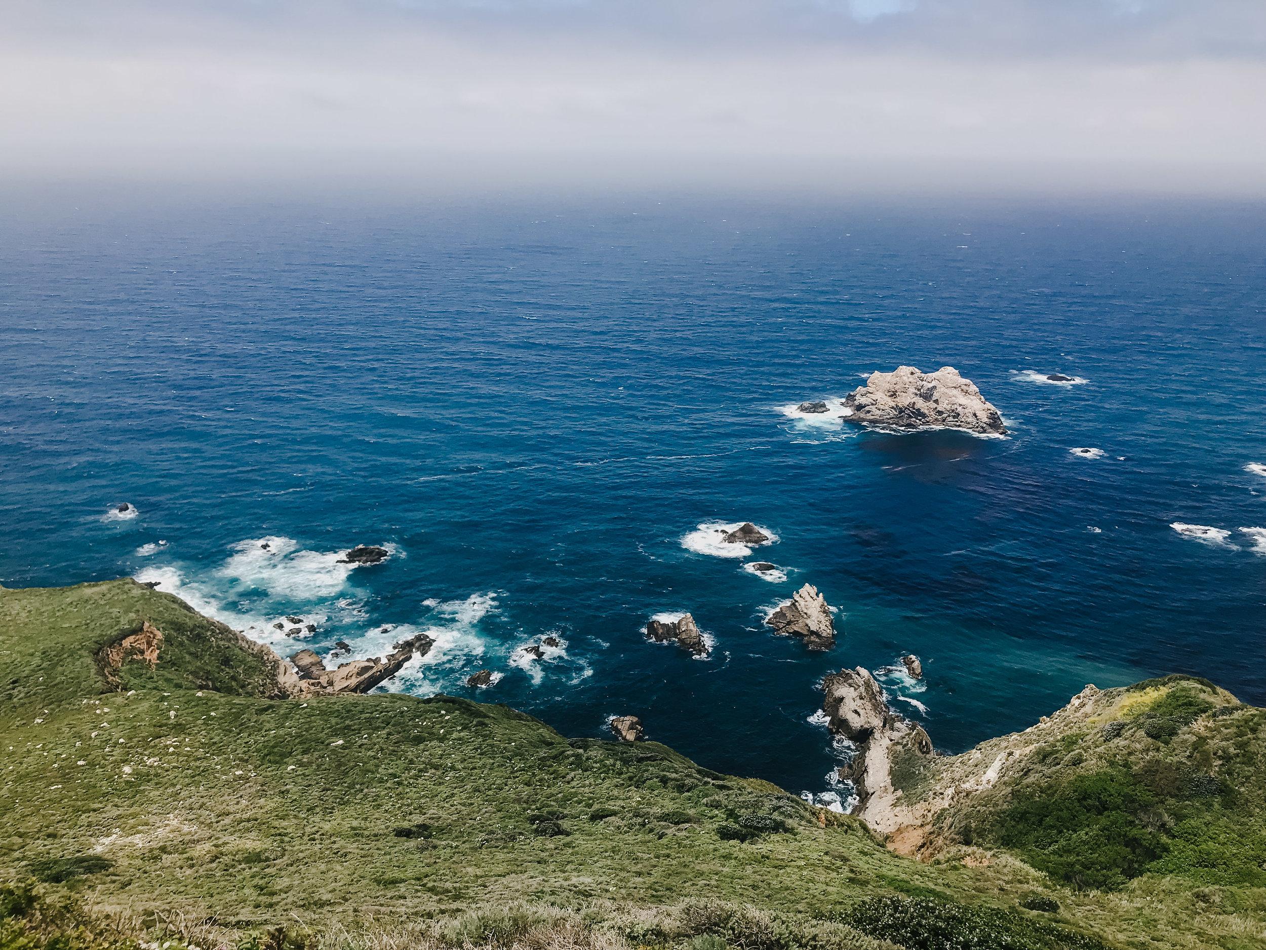 Connie Marina Photography California -8.jpg
