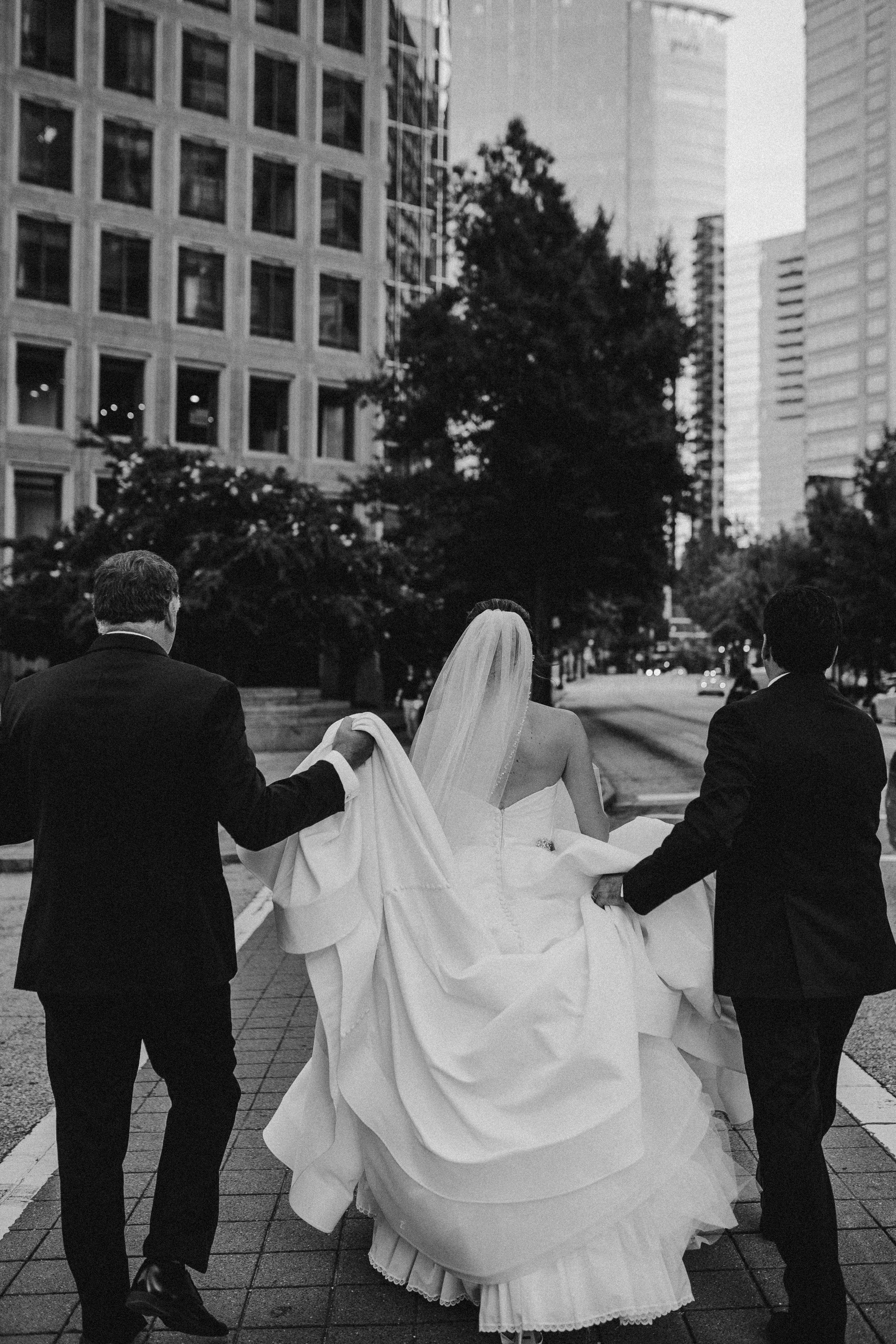 Klepak Sneapkeaks (Midtown Atlanta)-38.jpg