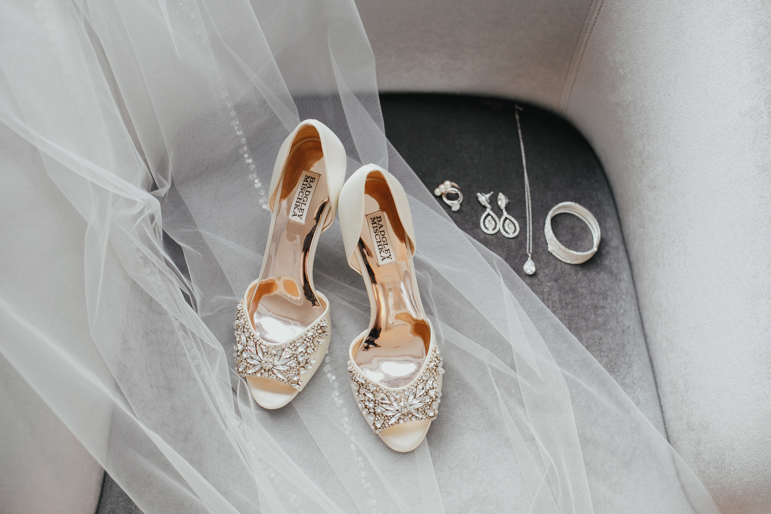 Klepak wedding (Loews Hotel- Wimbish House-15.jpg