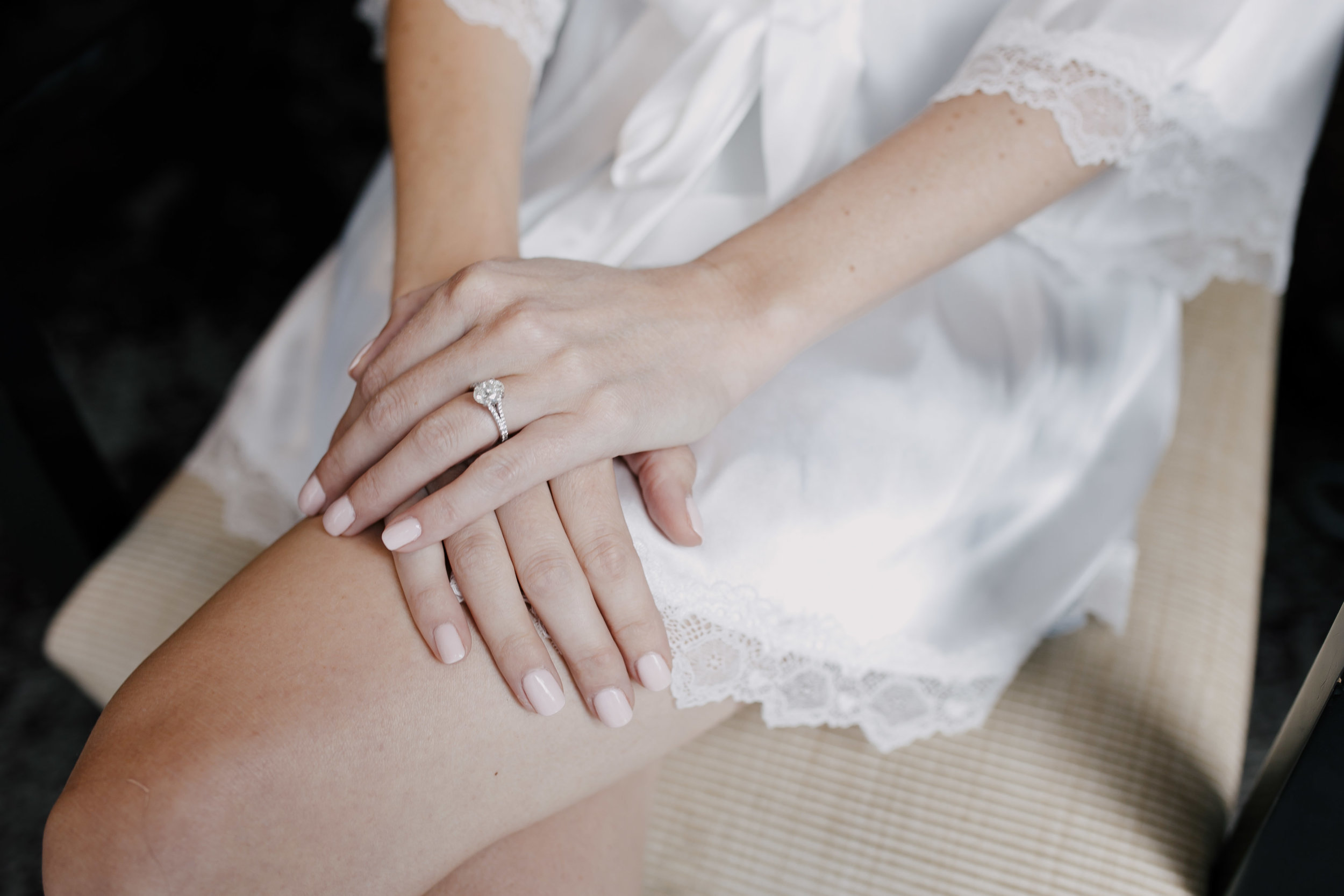 Klepak wedding (Loews Hotel- Wimbish House-68.jpg