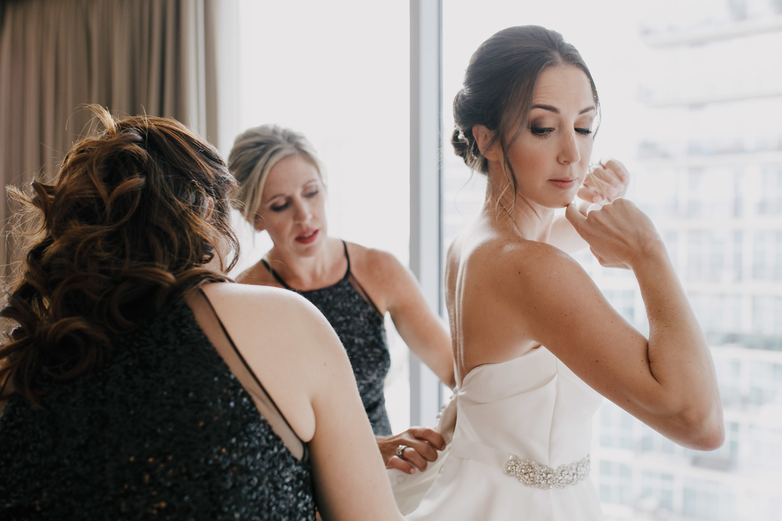 Klepak wedding (Loews Hotel- Wimbish House-84.jpg