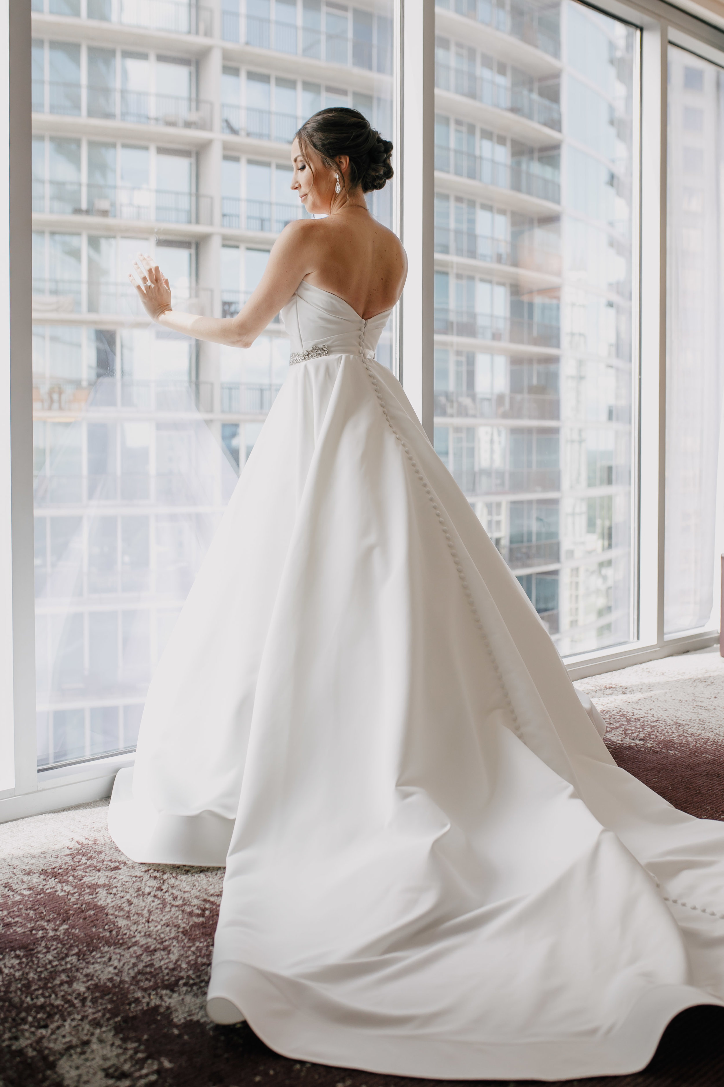 Klepak wedding (Loews Hotel- Wimbish House-91.jpg