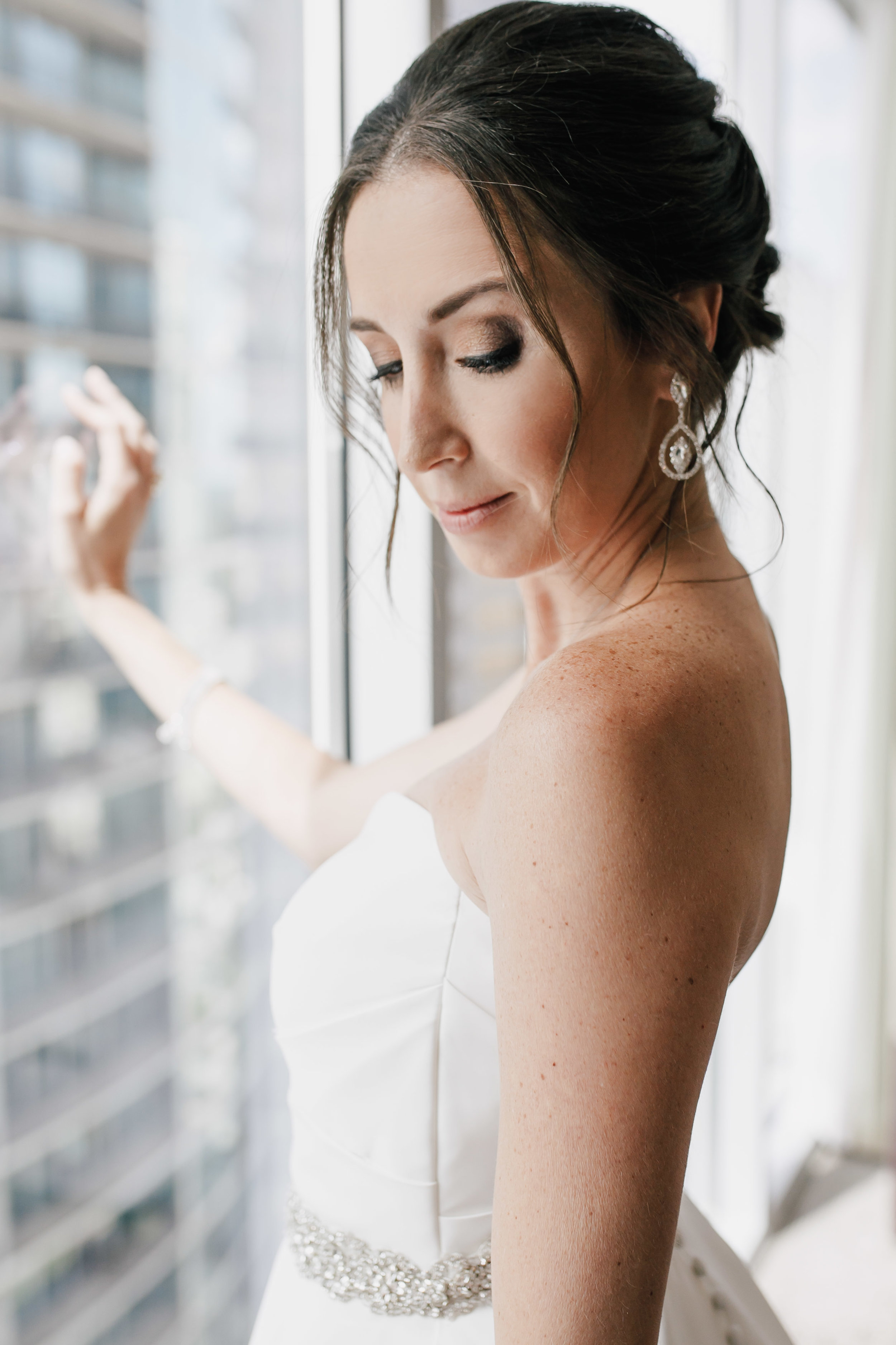 Klepak wedding (Loews Hotel- Wimbish House-93.jpg