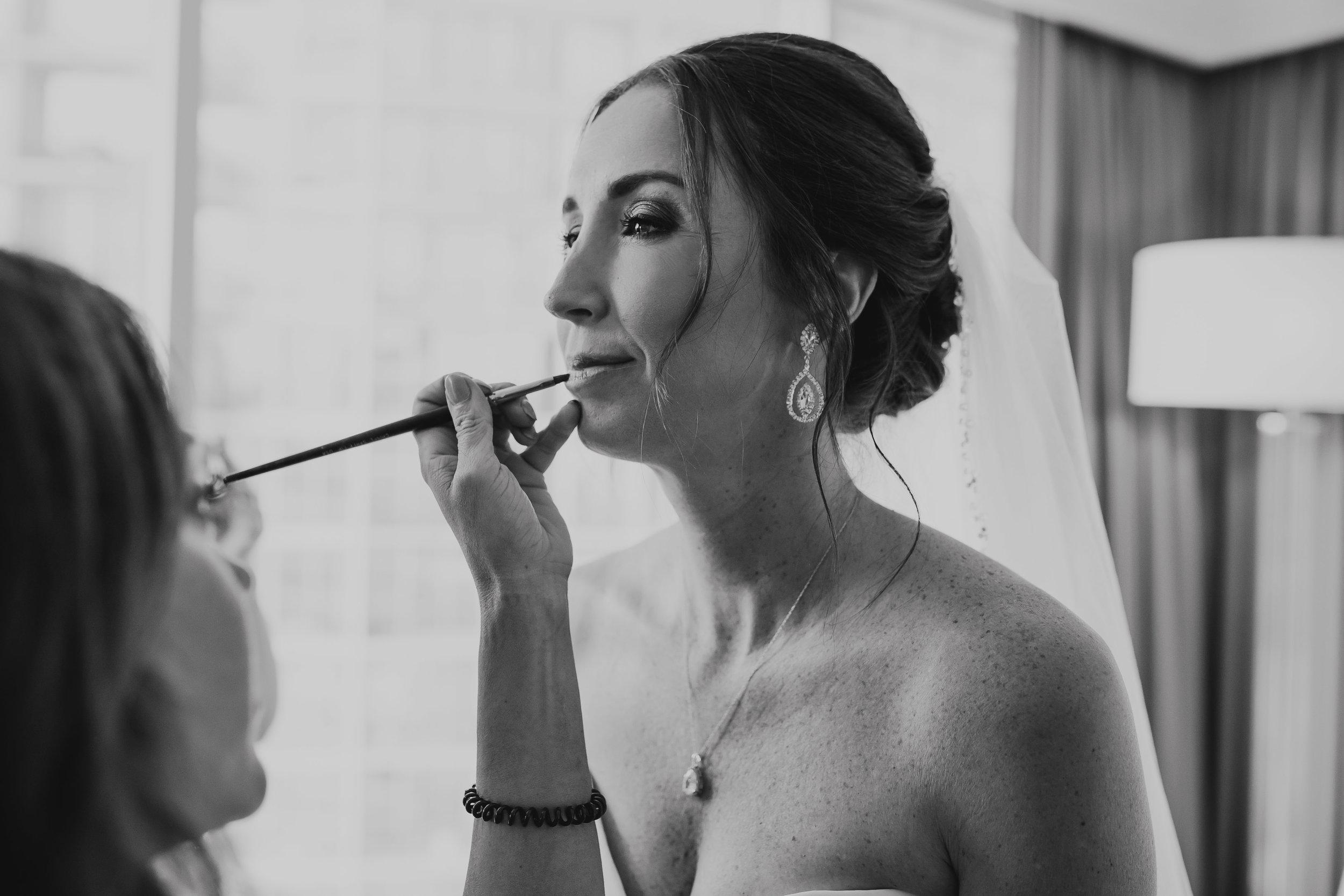Klepak wedding (Loews Hotel- Wimbish House-94.jpg
