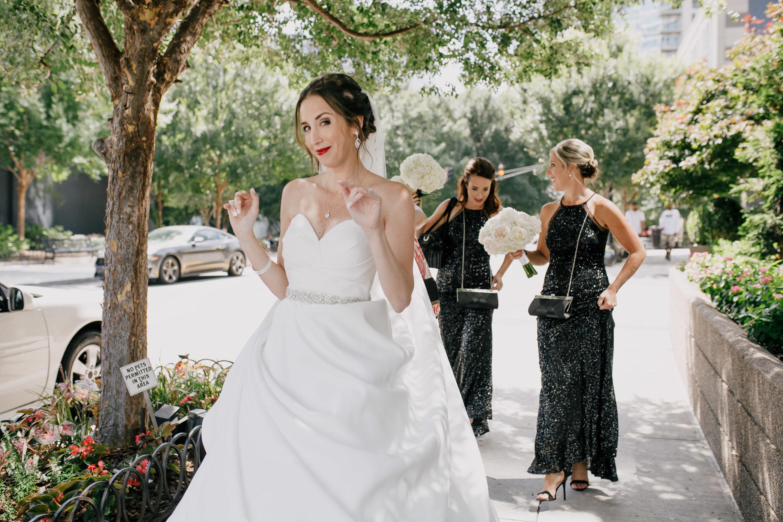 Klepak wedding (Loews Hotel- Wimbish House-102.jpg