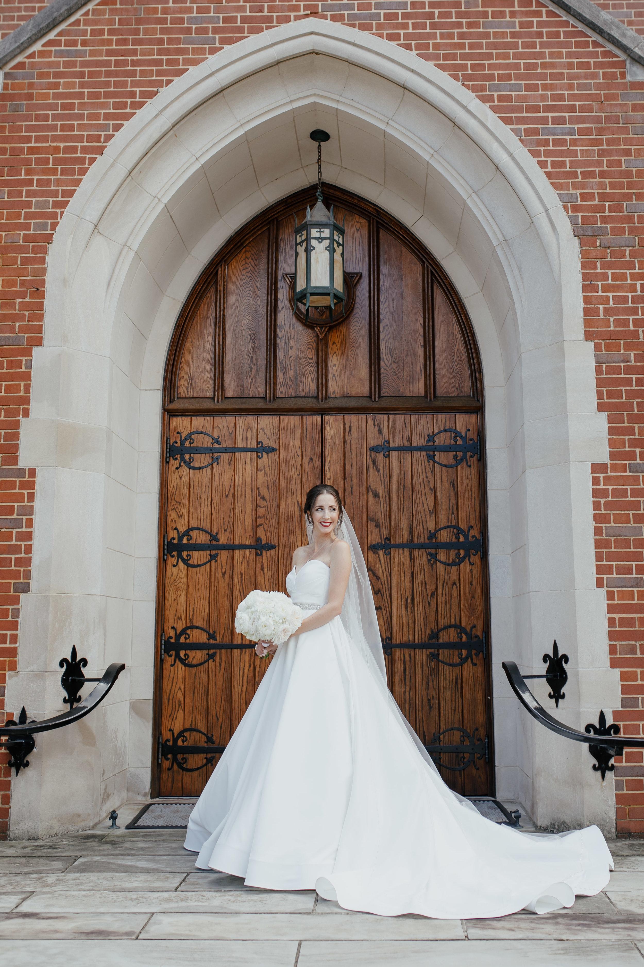 Klepak wedding (Loews Hotel- Wimbish House-106.jpg