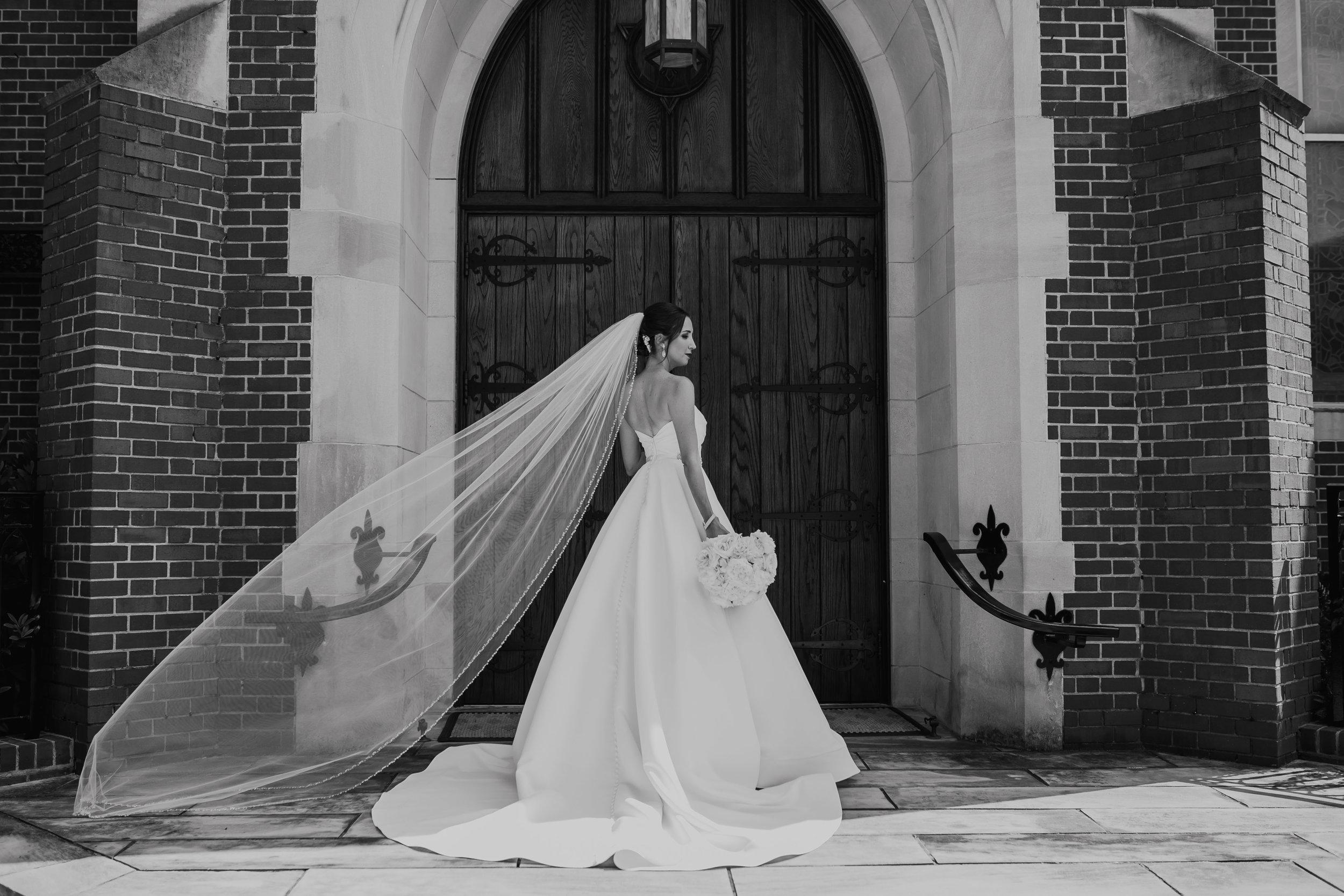 Klepak wedding (Loews Hotel- Wimbish House-117.jpg