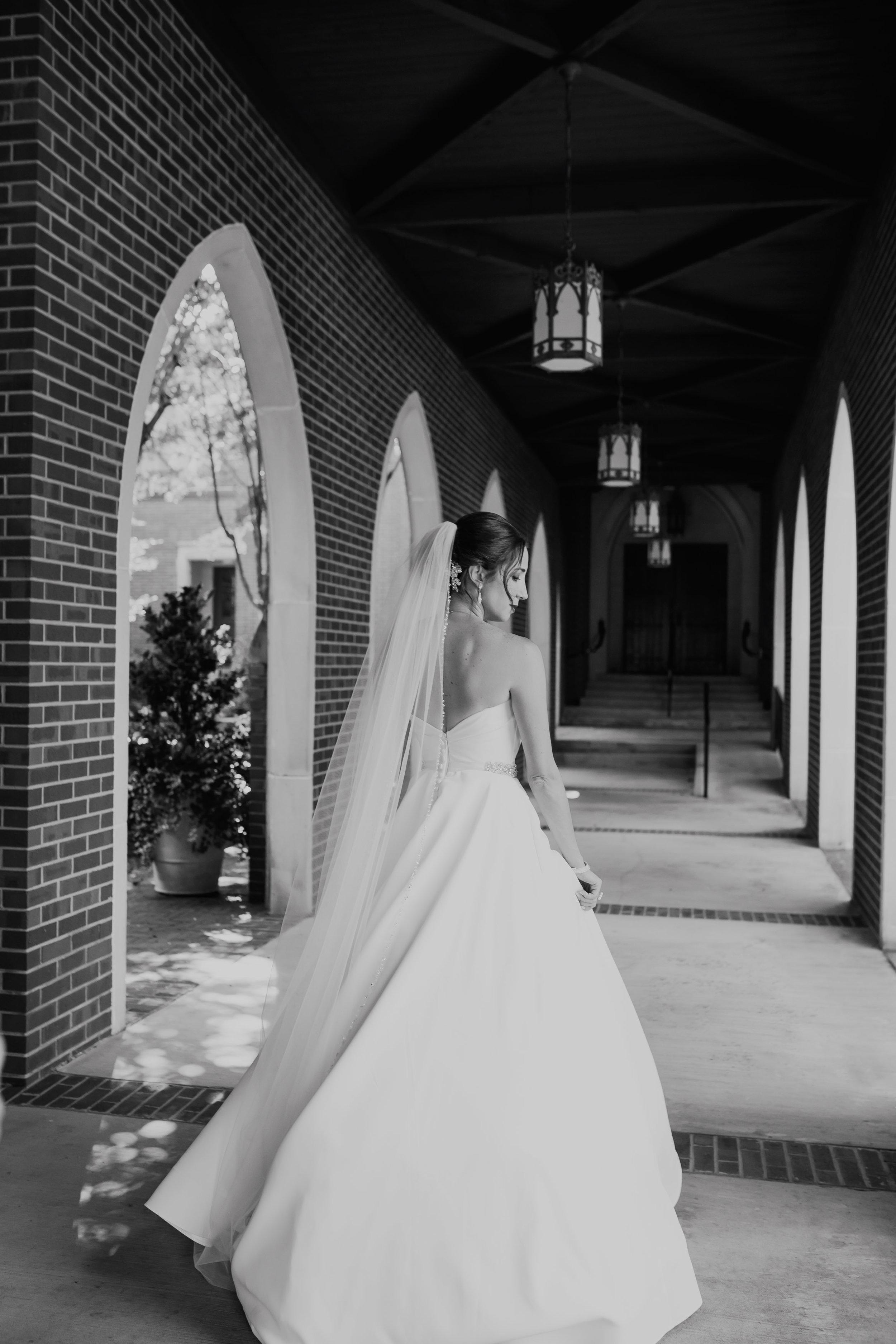 Klepak wedding (Loews Hotel- Wimbish House-130.jpg