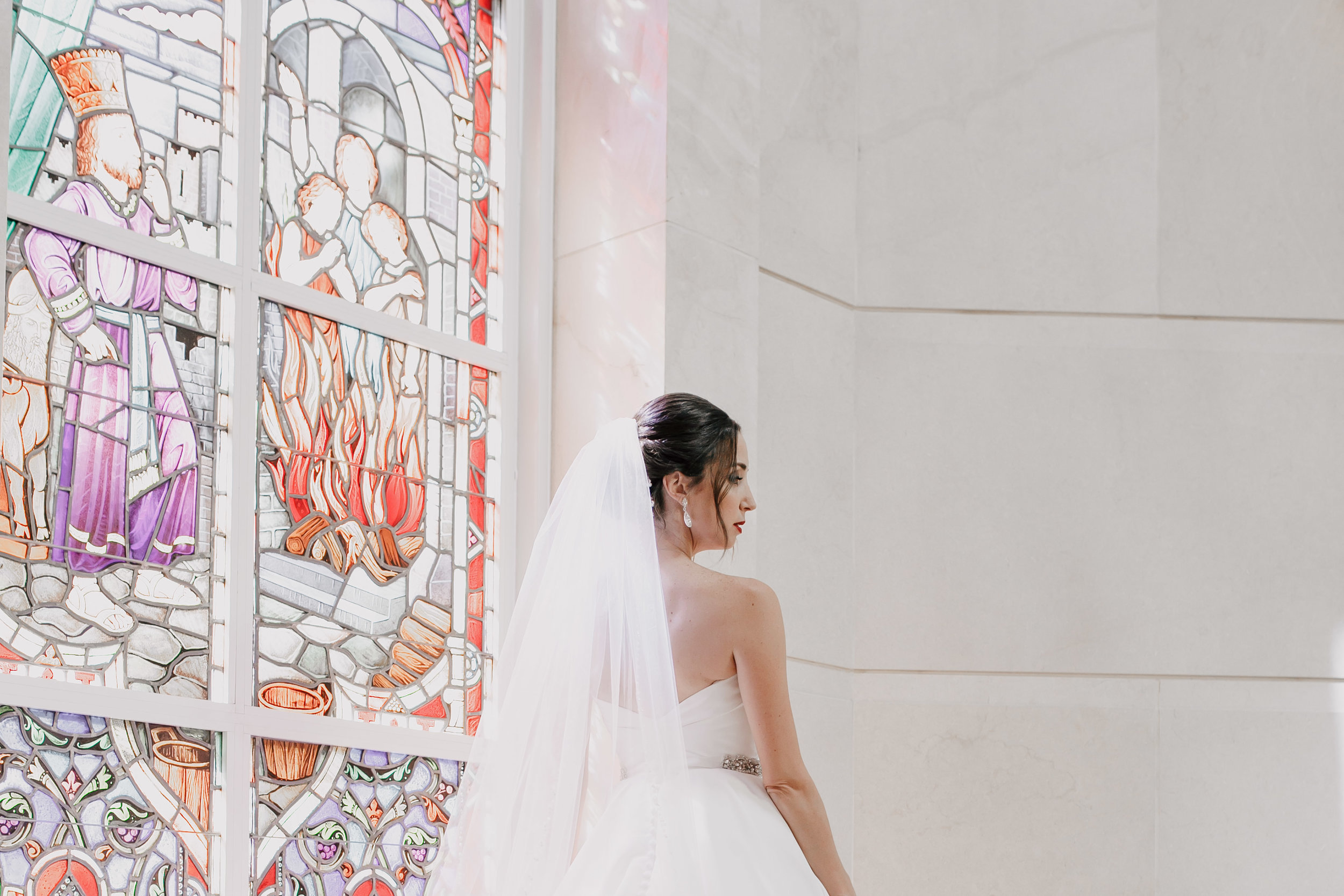 Klepak wedding (Loews Hotel- Wimbish House-154.jpg