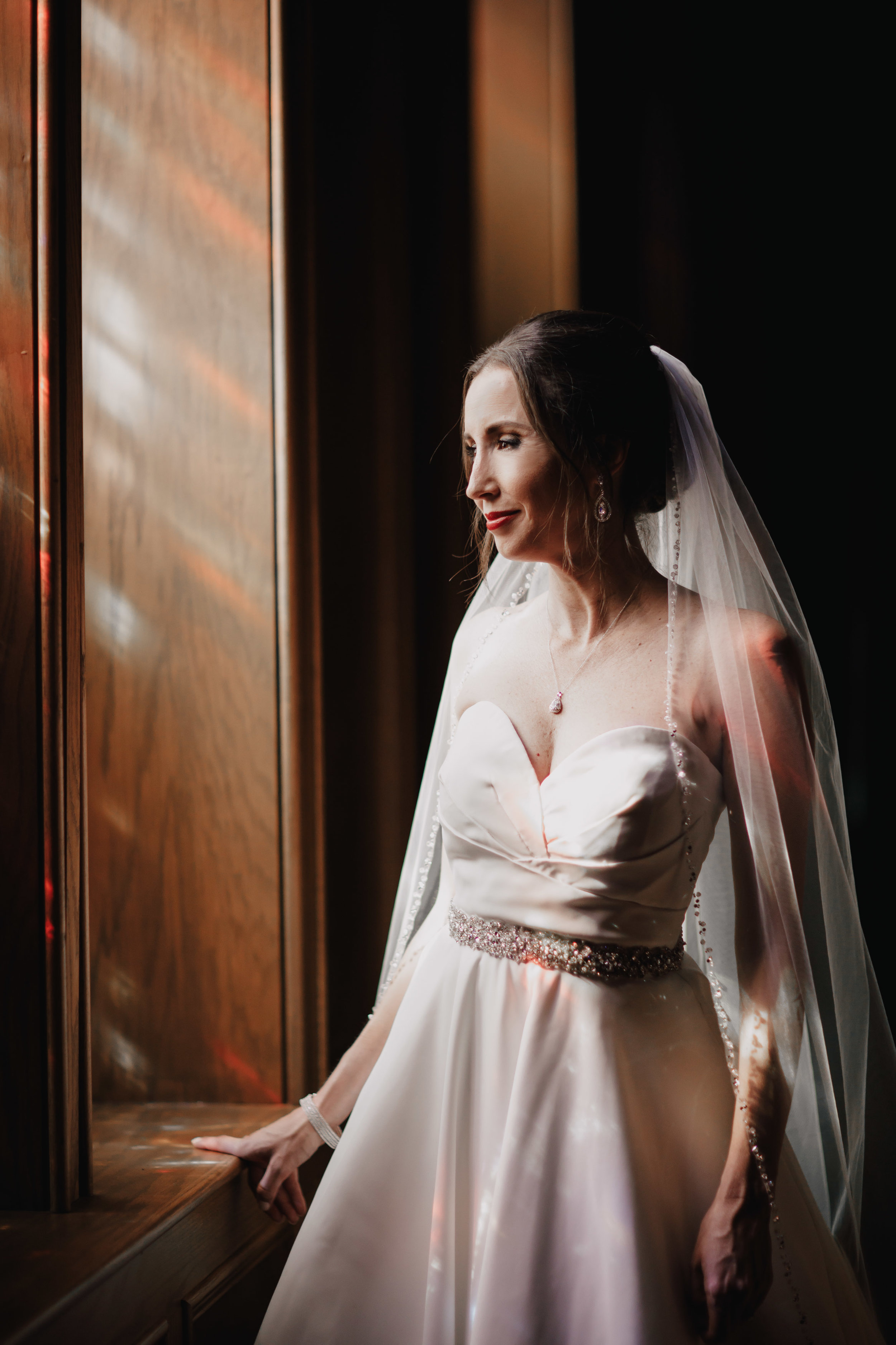 Klepak wedding (Loews Hotel- Wimbish House-214.jpg