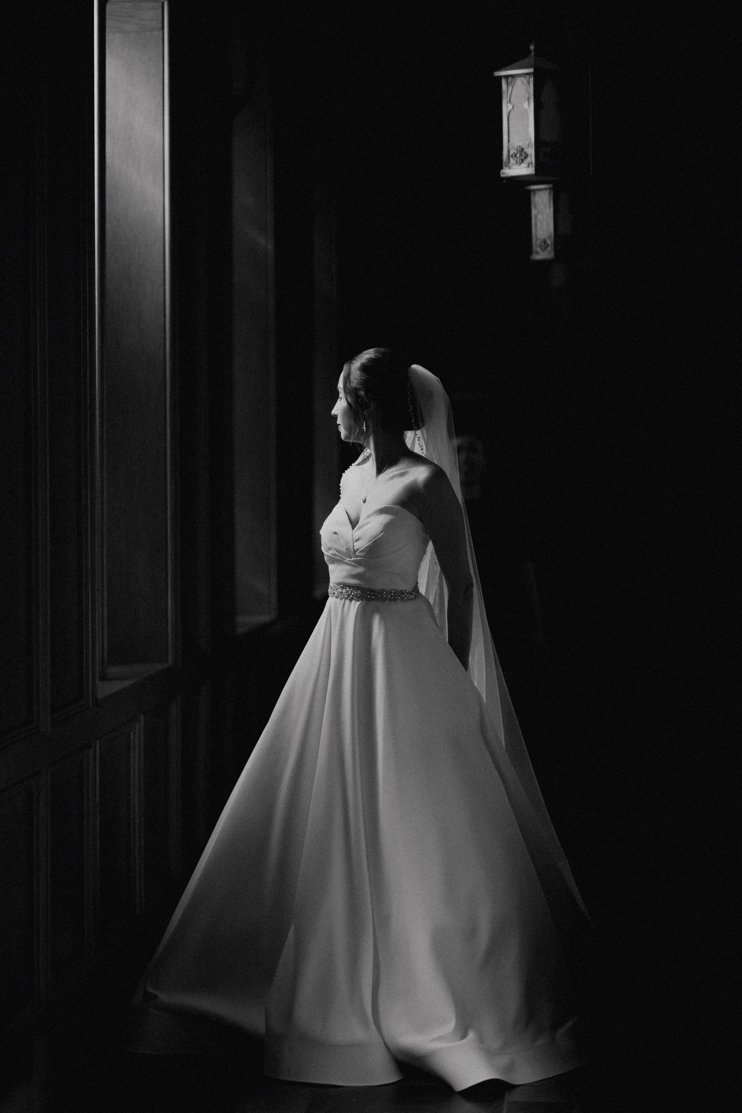 Klepak wedding (Loews Hotel- Wimbish House-219.jpg