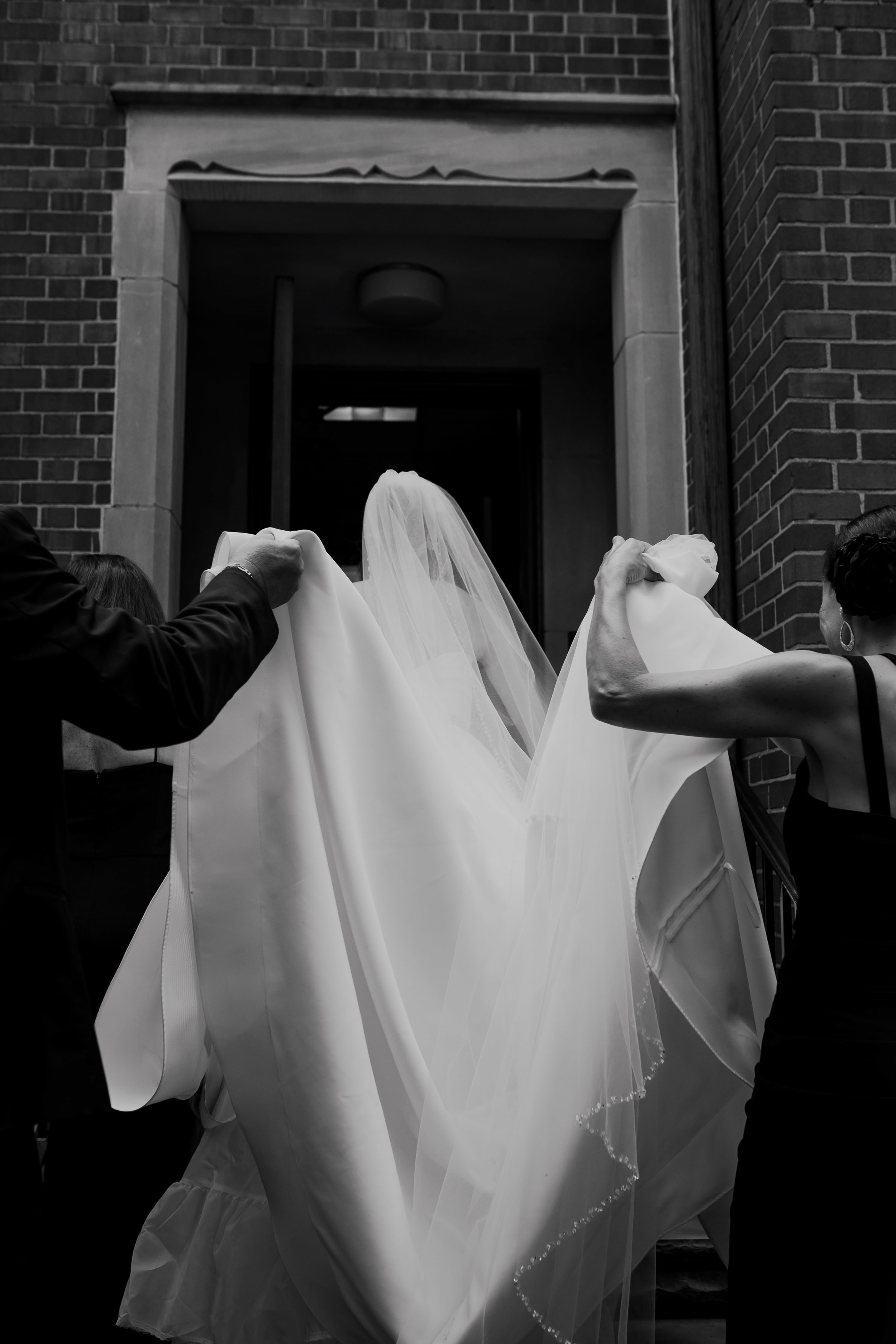 Klepak wedding (Loews Hotel- Wimbish House-247.jpg