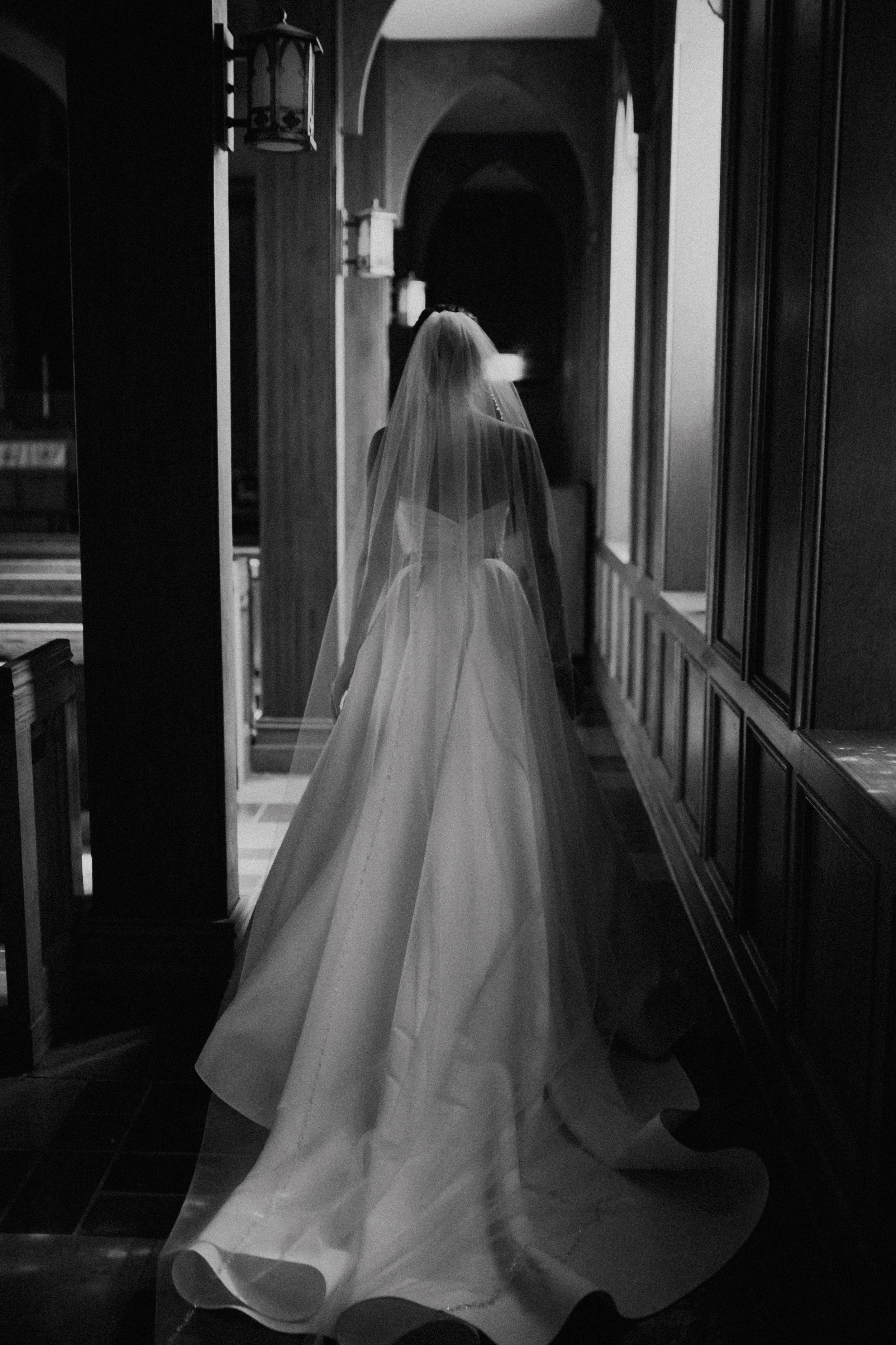 Klepak wedding (Loews Hotel- Wimbish House-211.jpg