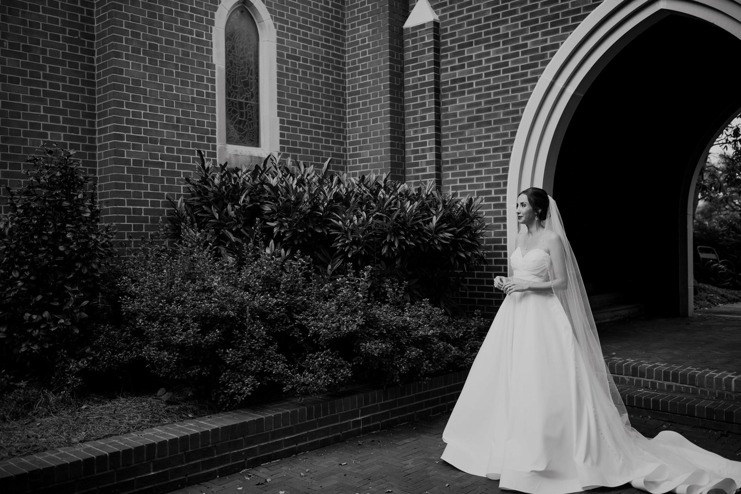 Klepak wedding (Loews Hotel- Wimbish House-259.jpg