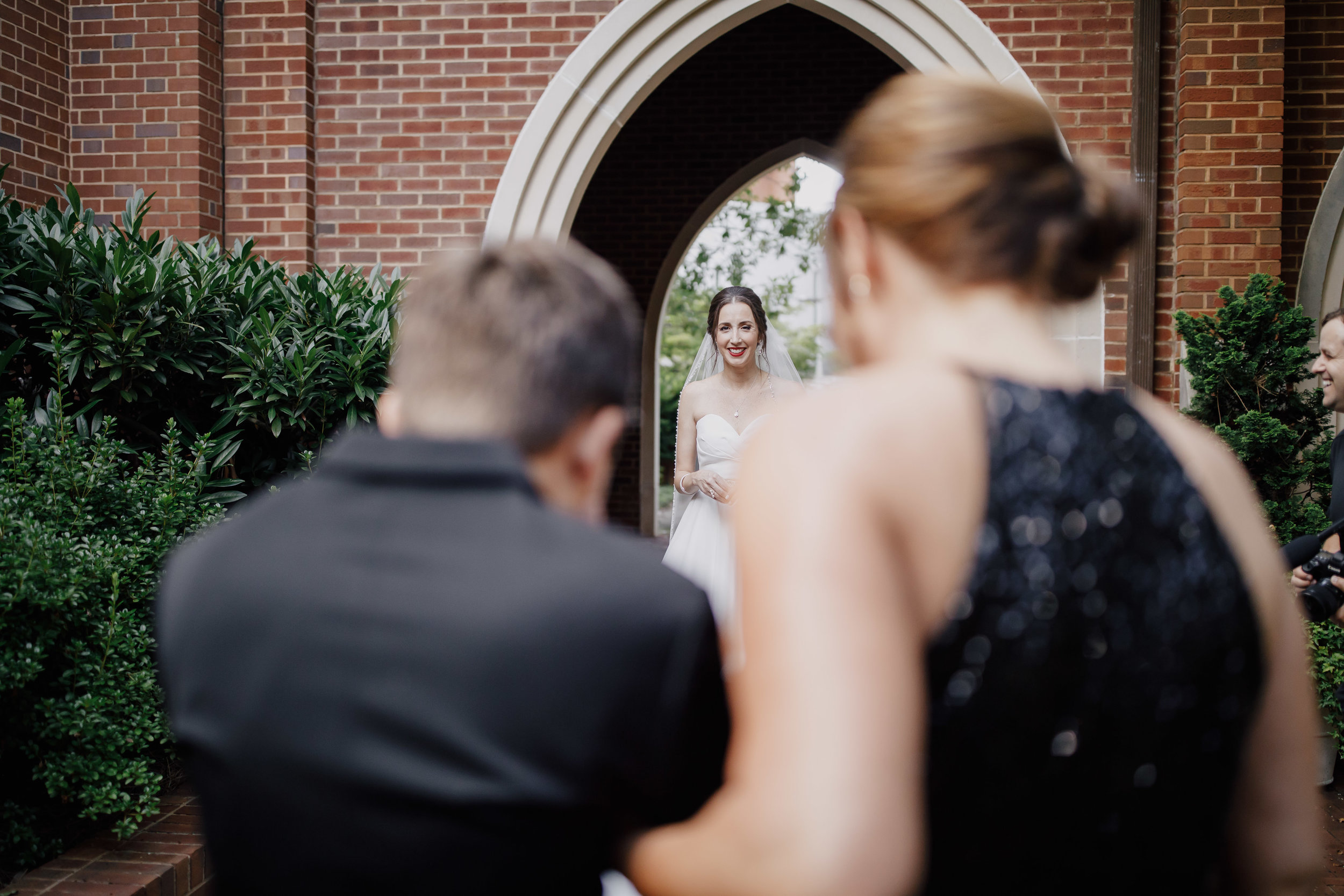 Klepak wedding (Loews Hotel- Wimbish House-264.jpg