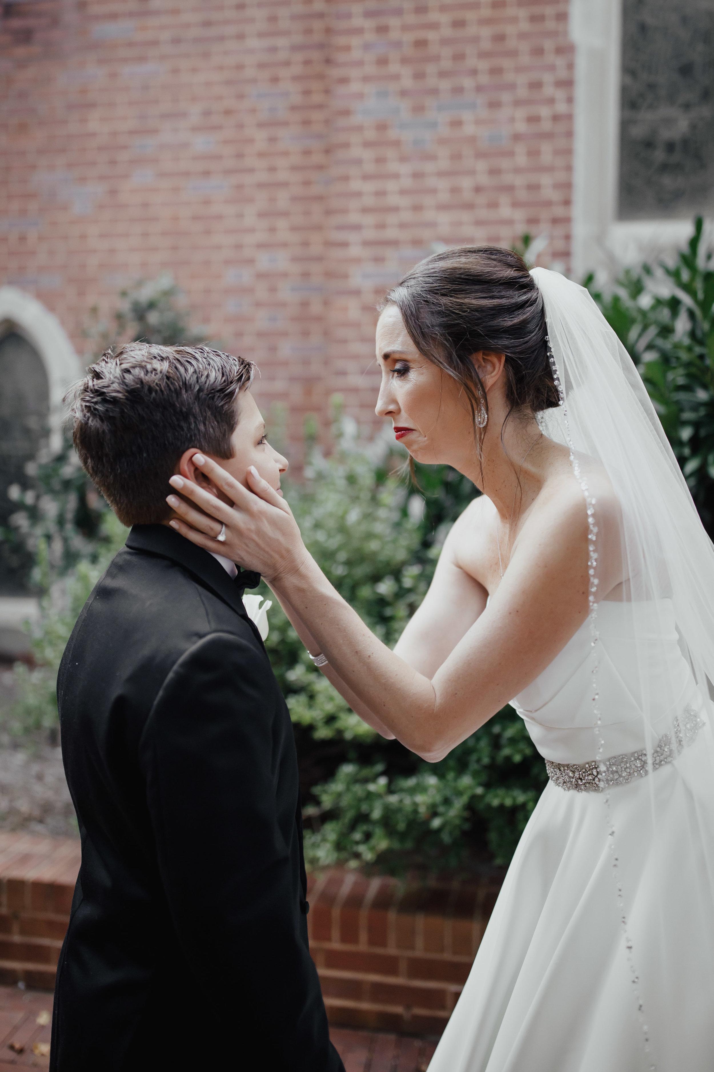 Klepak wedding (Loews Hotel- Wimbish House-300.jpg