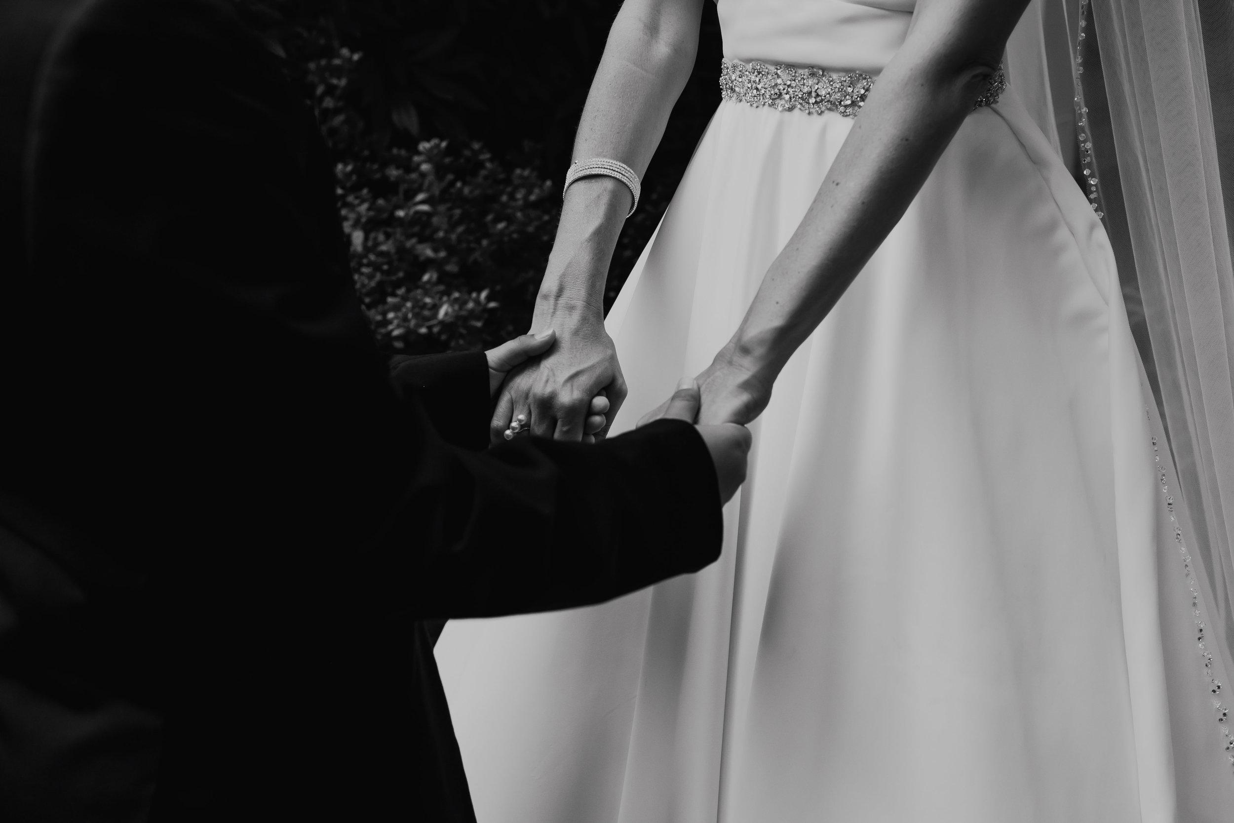 Klepak wedding (Loews Hotel- Wimbish House-310.jpg