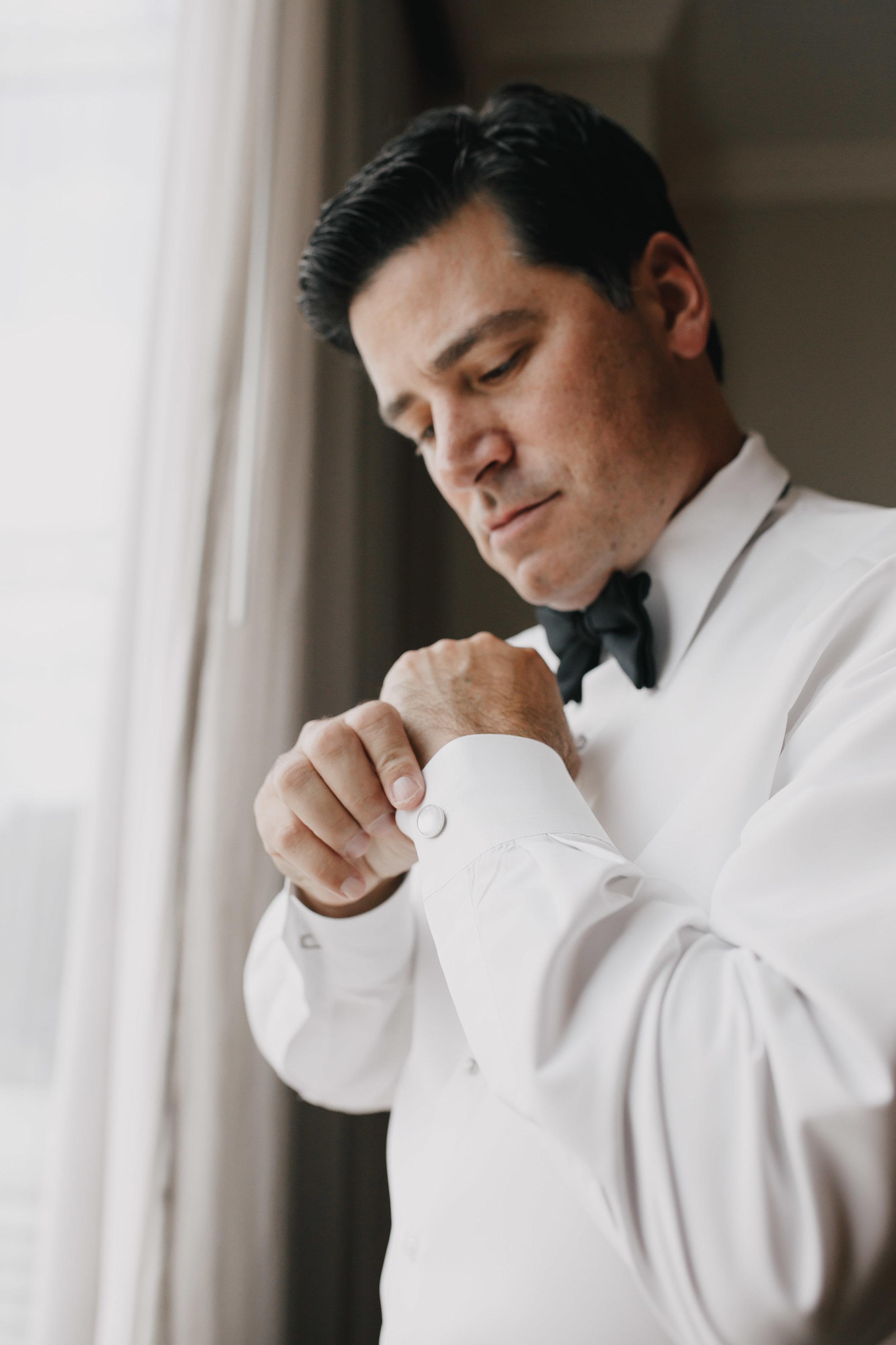 Klepak wedding (Loews Hotel- Wimbish House-344.jpg
