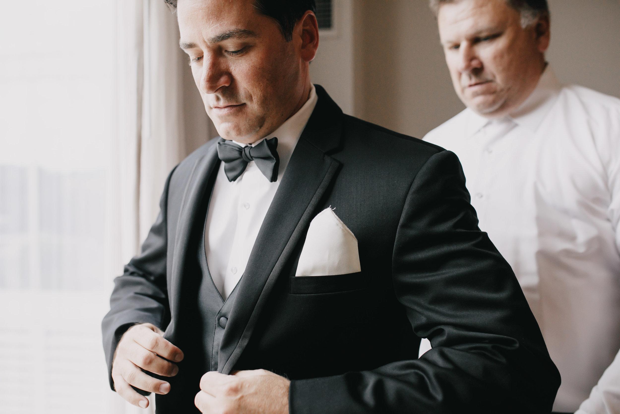 Klepak wedding (Loews Hotel- Wimbish House-354.jpg