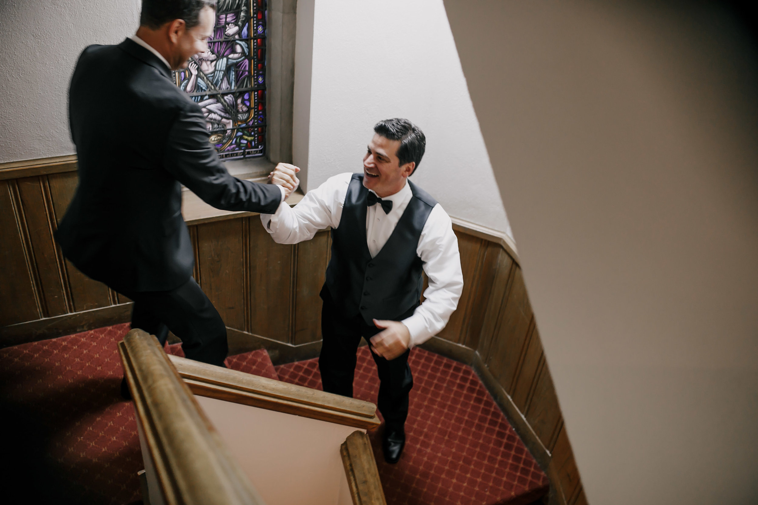 Klepak wedding (Loews Hotel- Wimbish House-489.jpg
