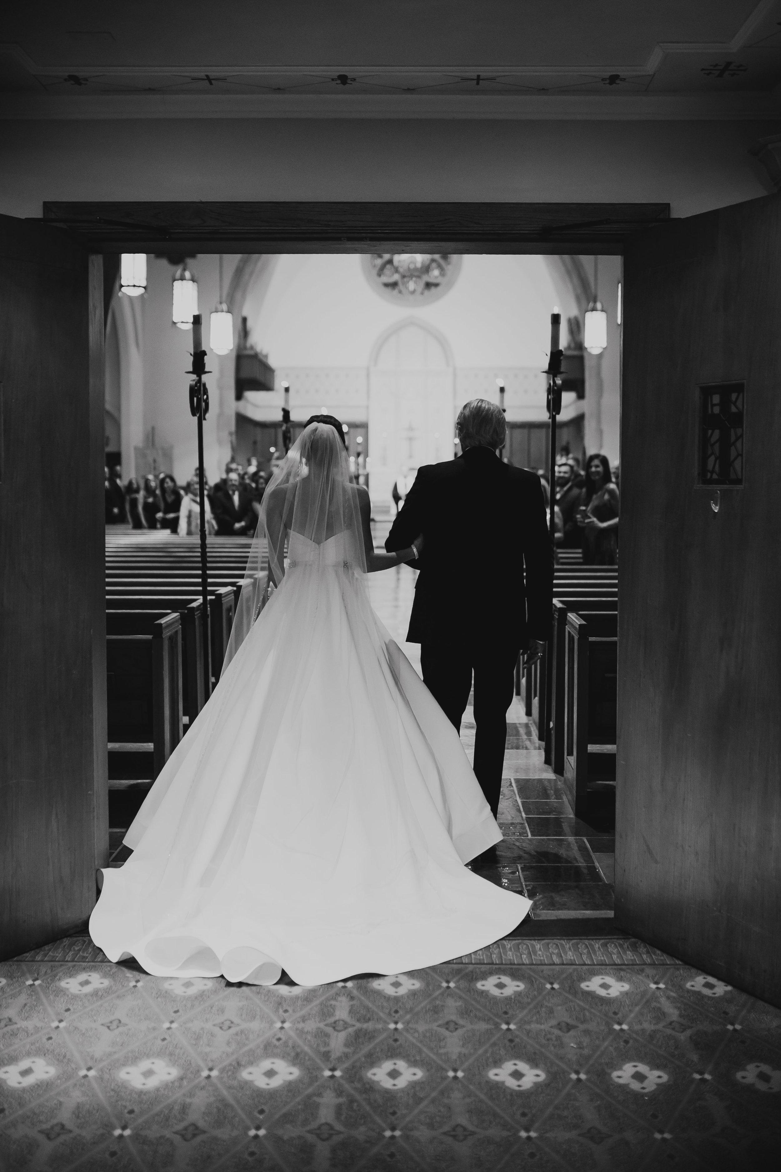 Klepak wedding (Loews Hotel- Wimbish House-515.jpg