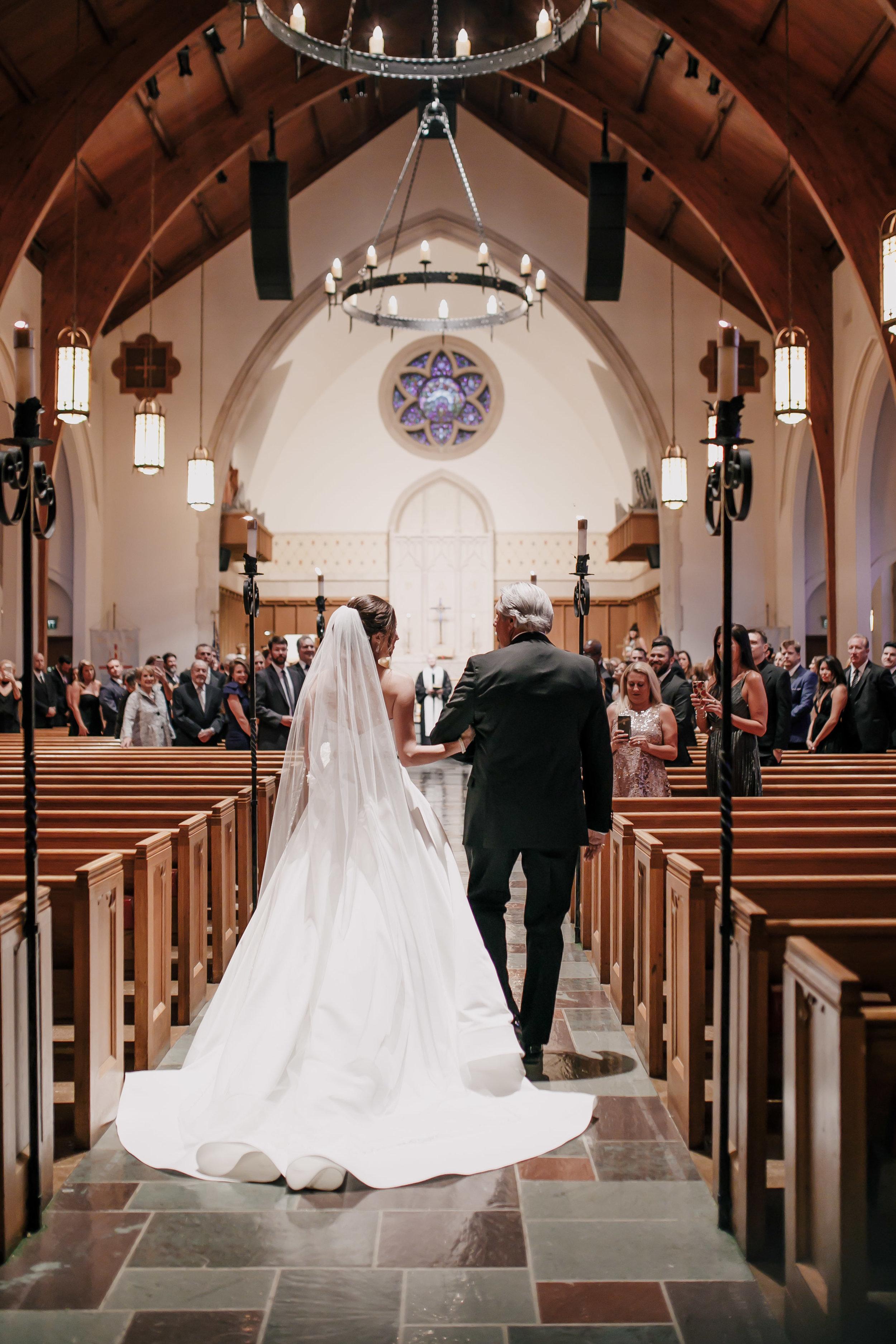 Klepak wedding (Loews Hotel- Wimbish House-520.jpg