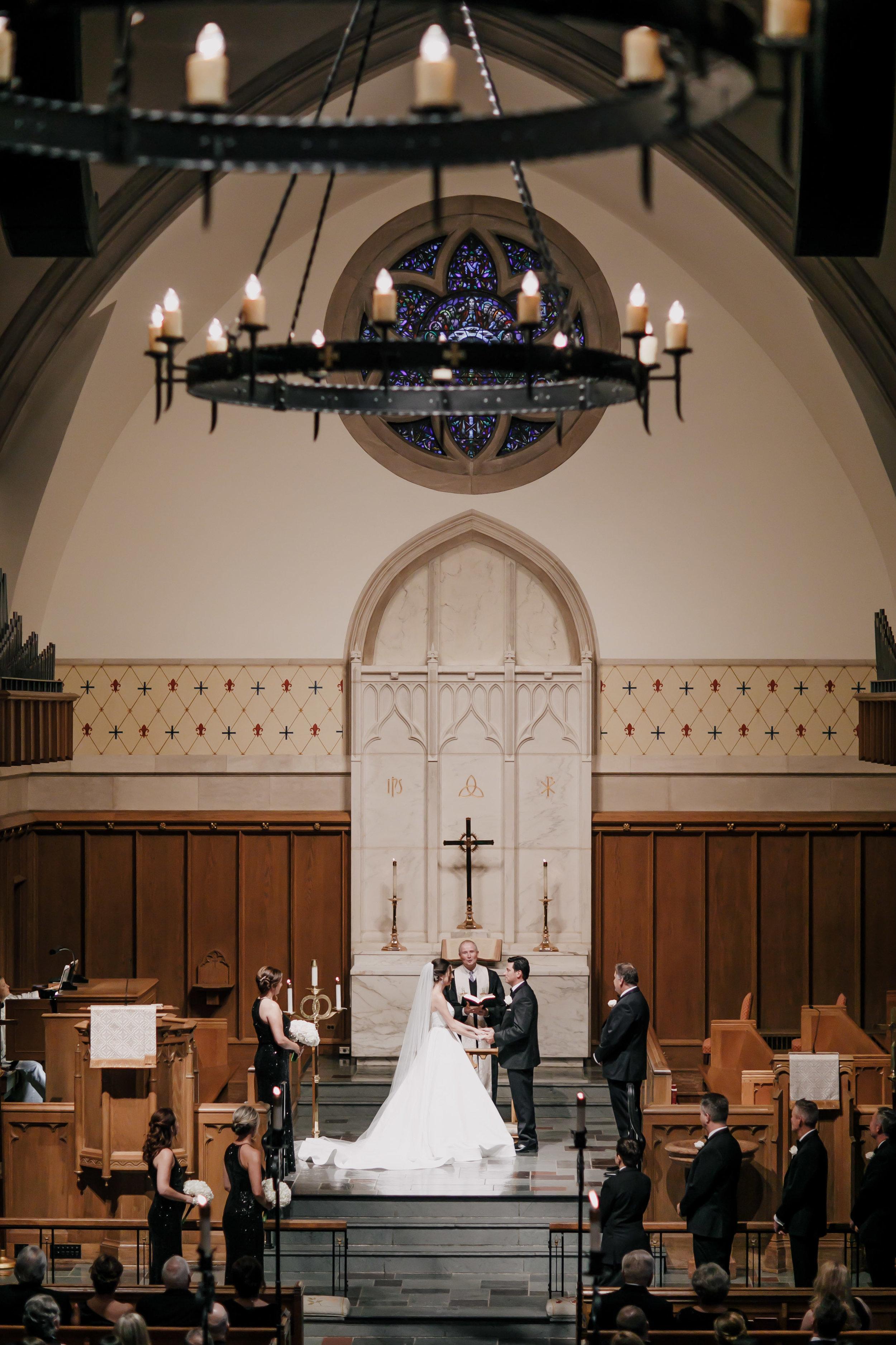 Klepak wedding (Loews Hotel- Wimbish House-568.jpg